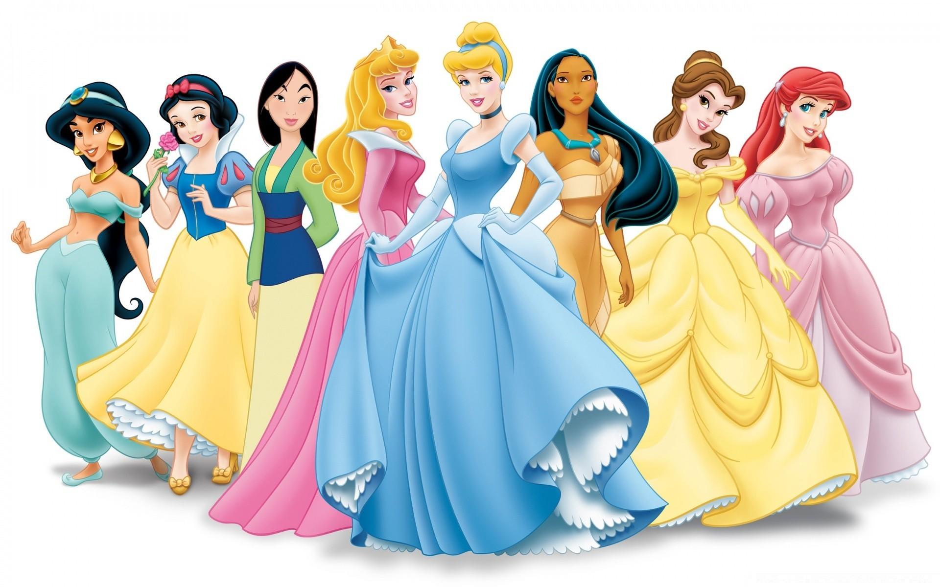 Открытки принцессы диснея, свинкой новогодние картинки