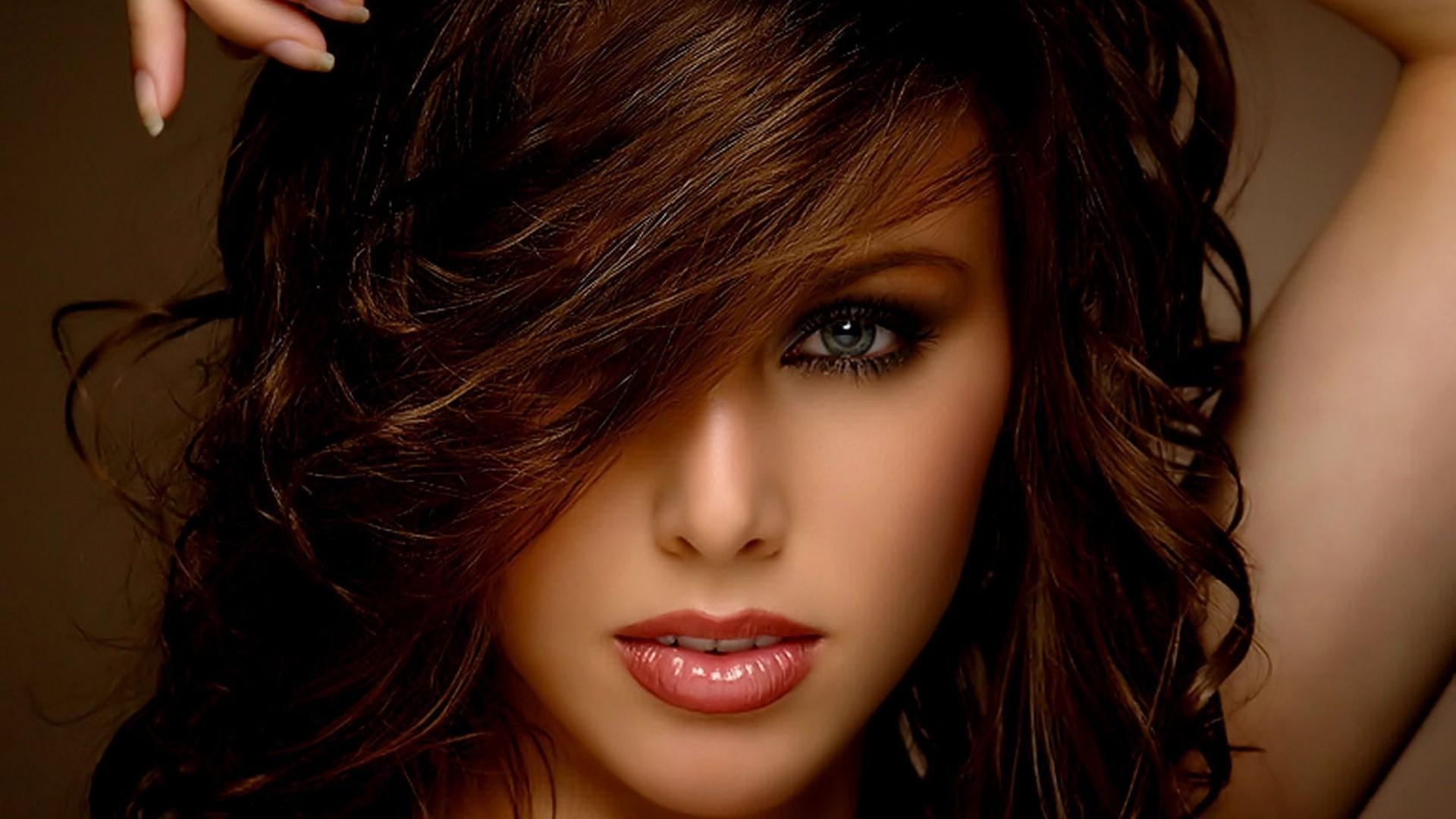 pretty-girl-sklep