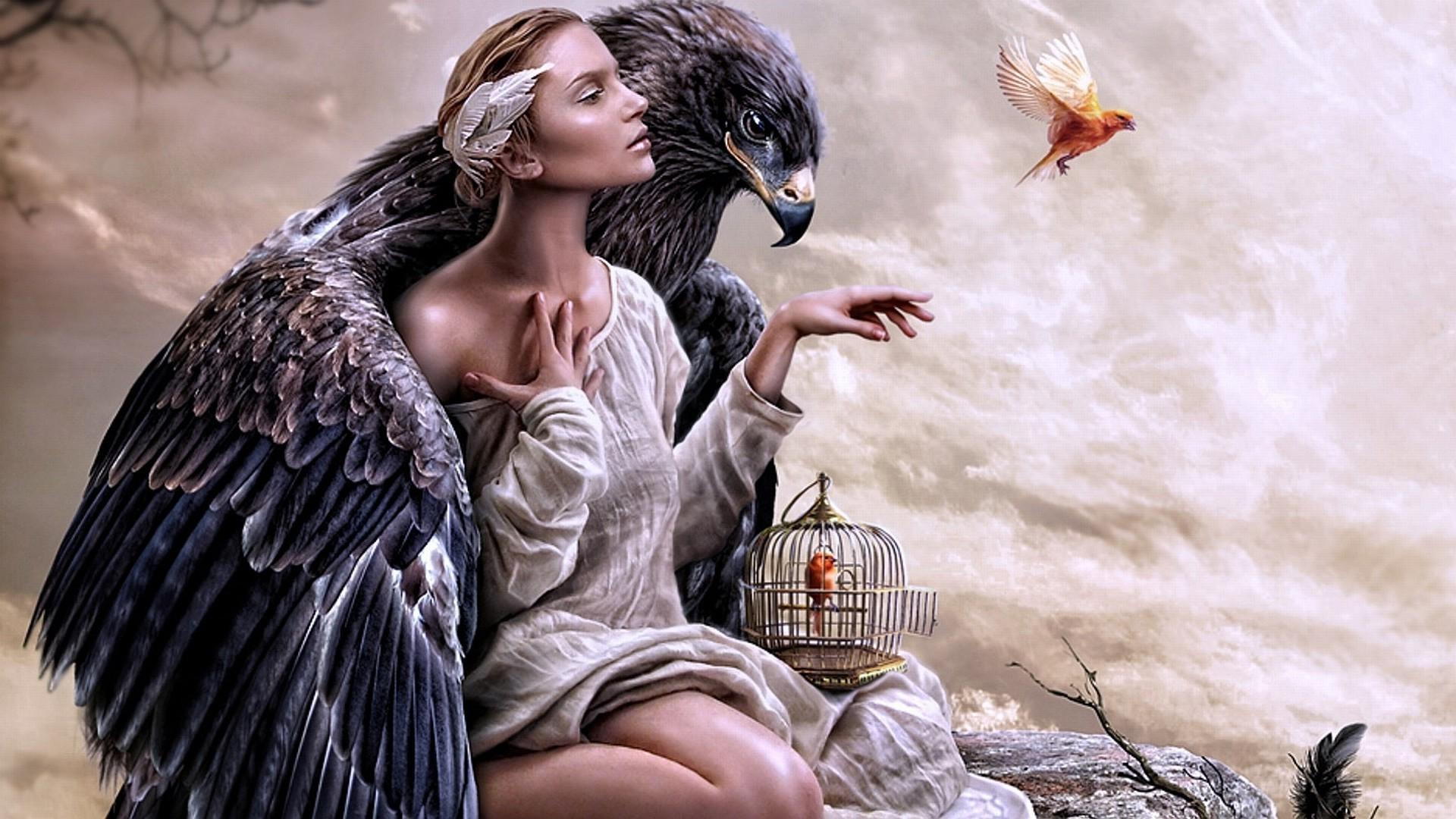 Девушка года орел фото