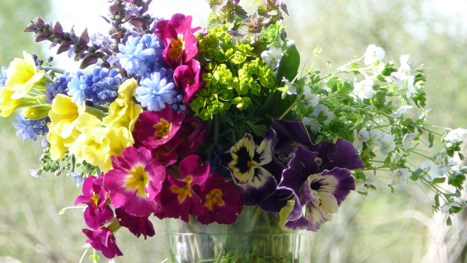 Гостевую, цветочные композиции картинки в хорошем качестве