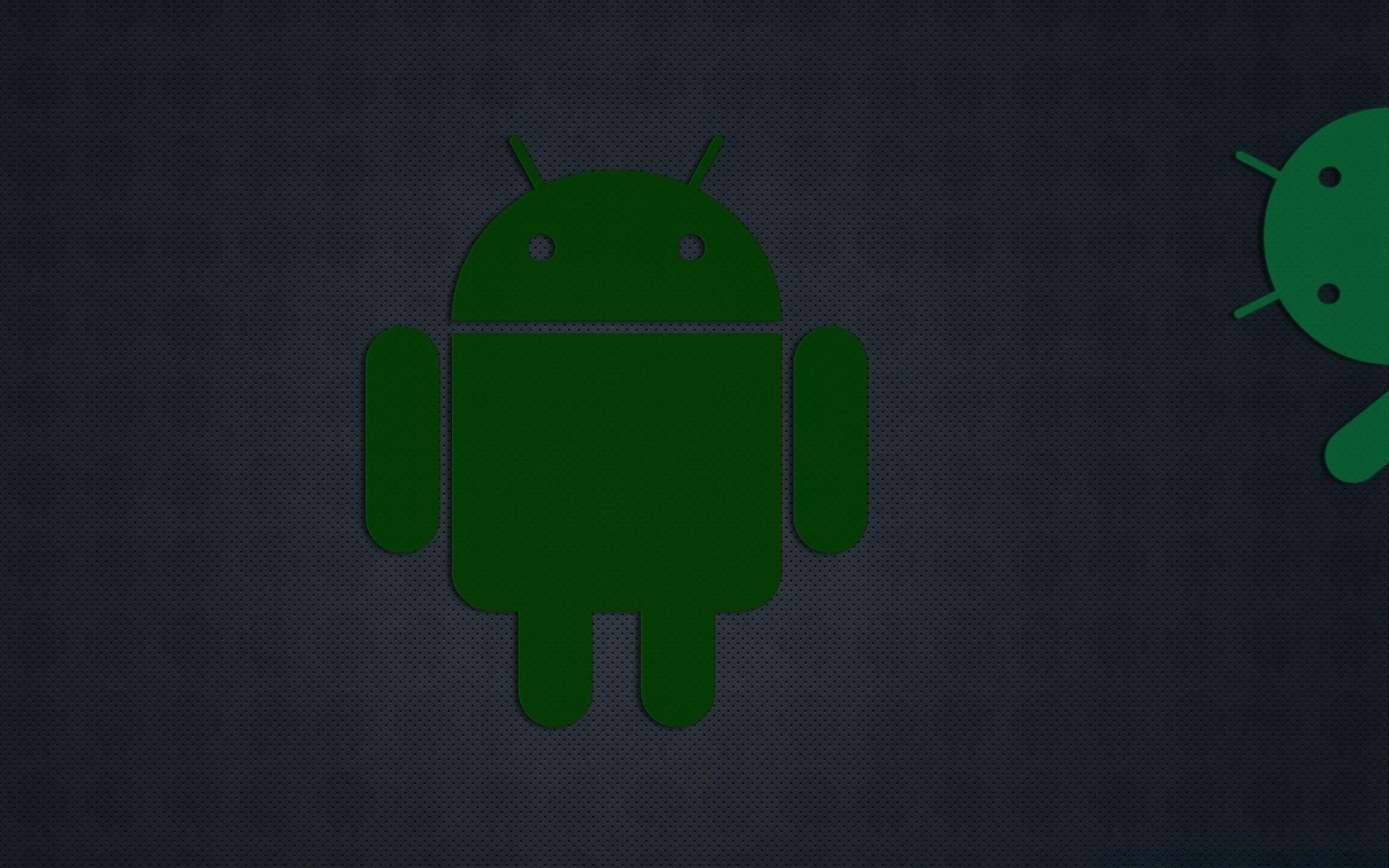 Крутые картинки на обои андроид