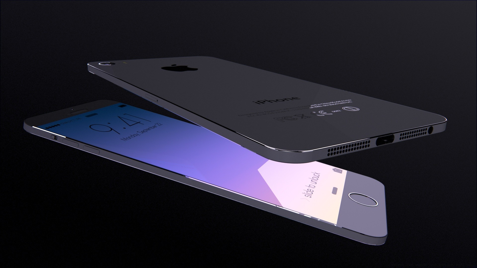 Apple, iphone 6