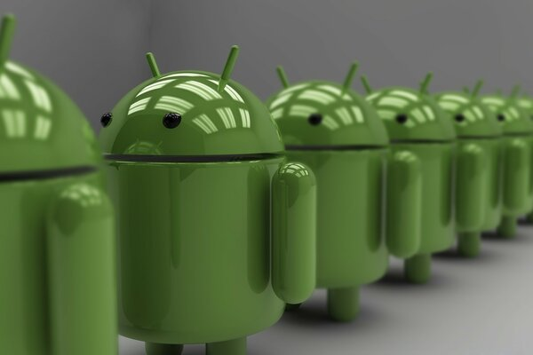 Android-