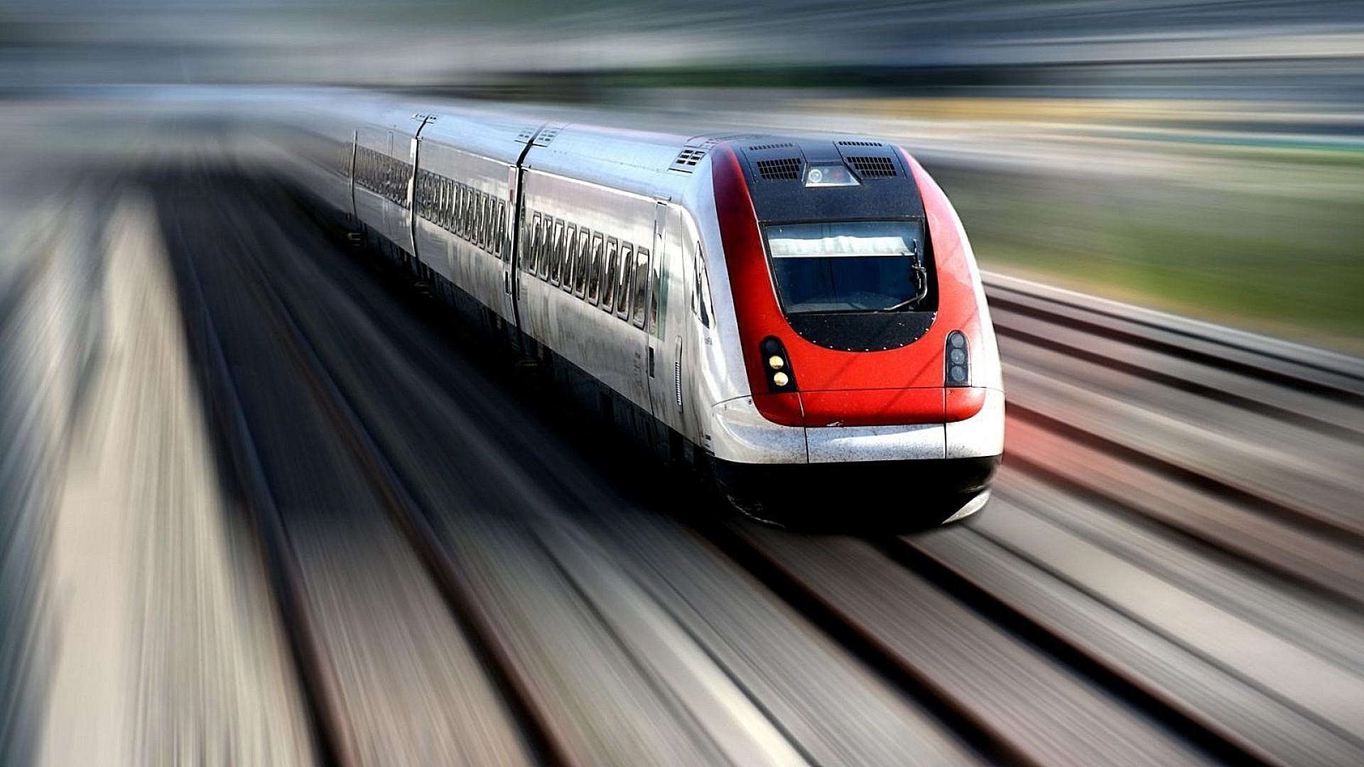 что поезд красивые картинки них всегда