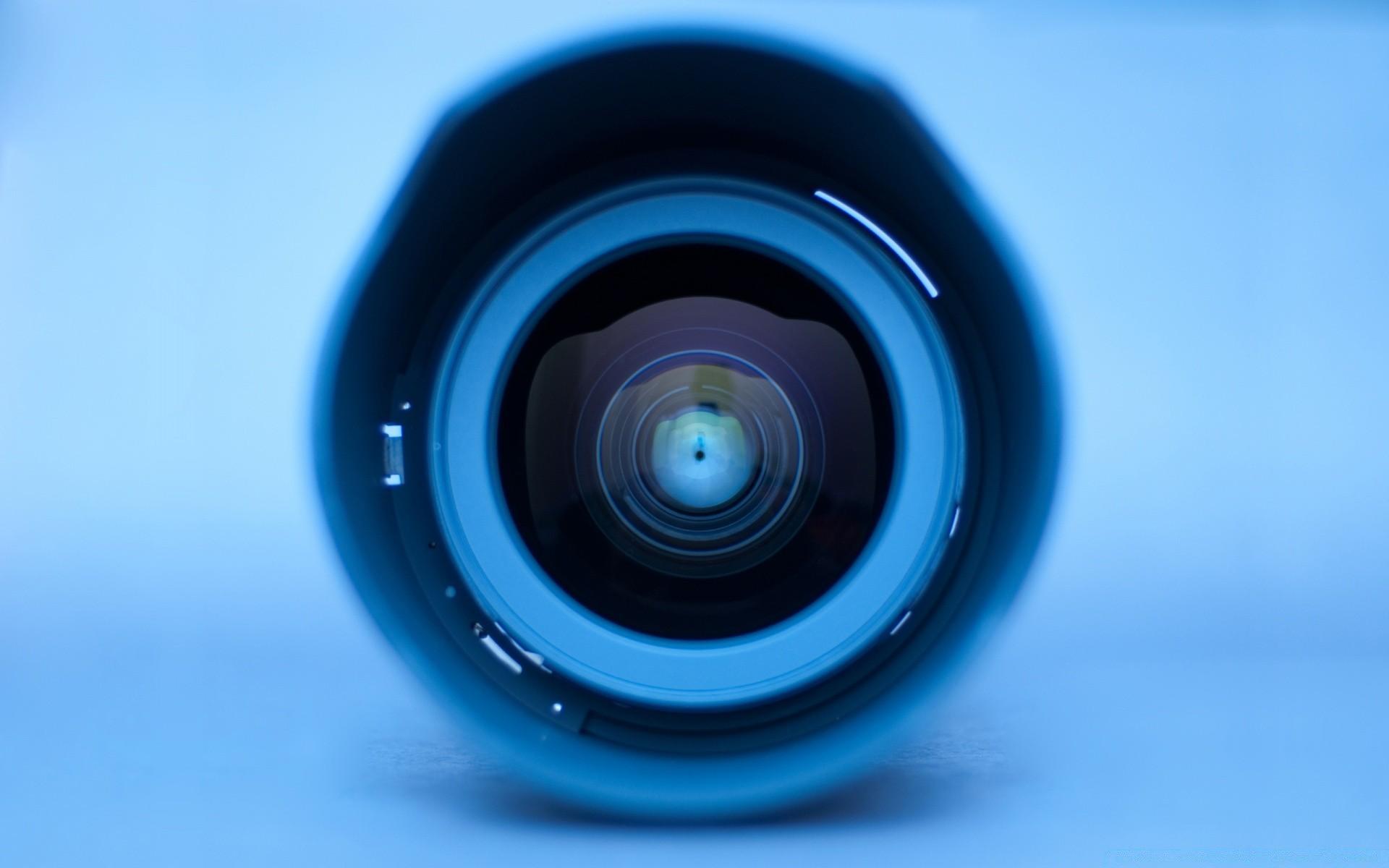 Как сделать фото с эффектом камеры