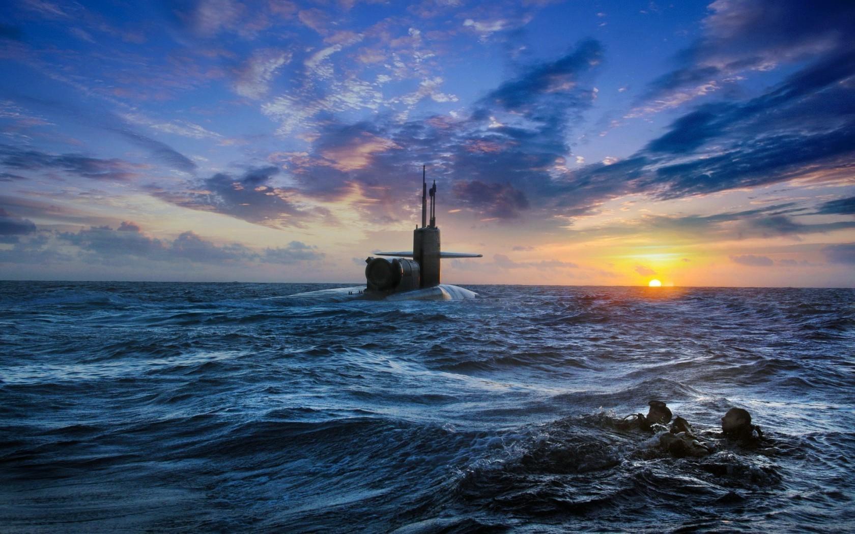 Санкт-Петербург корабль закат  № 3945020 бесплатно
