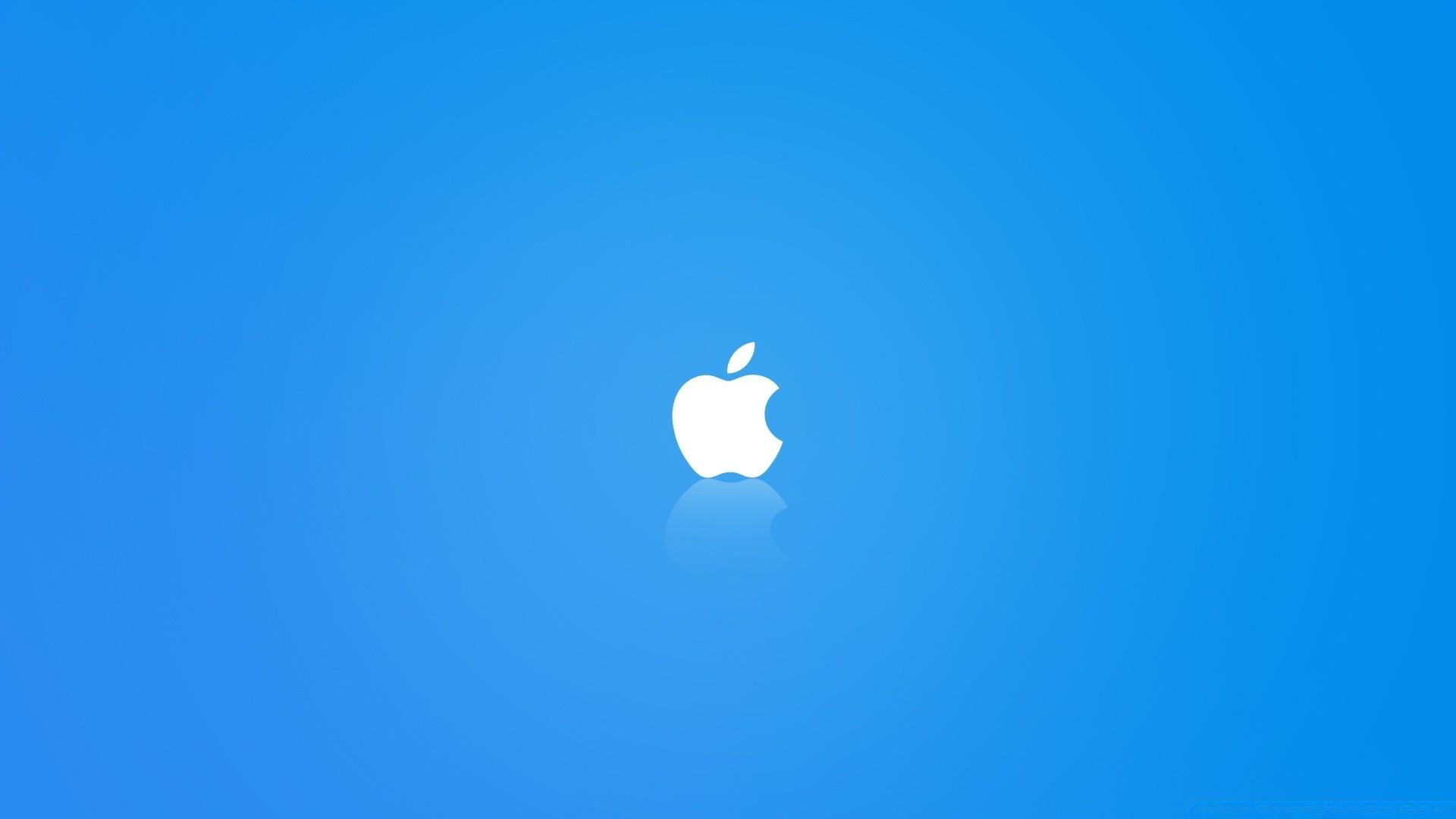картинки яблоко айфона на рабочий стол время как
