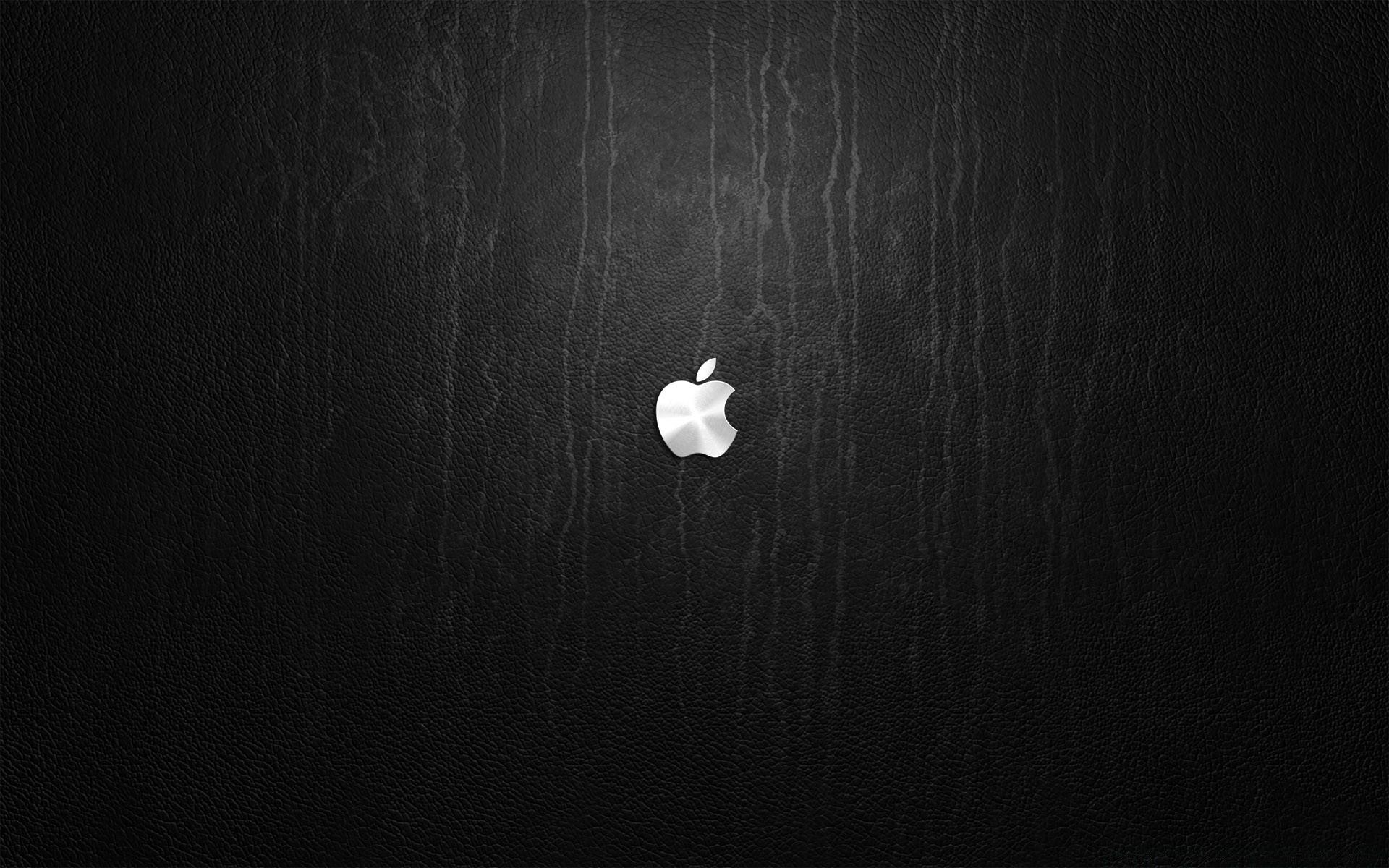 белая абстракция Ipad air apple скачать