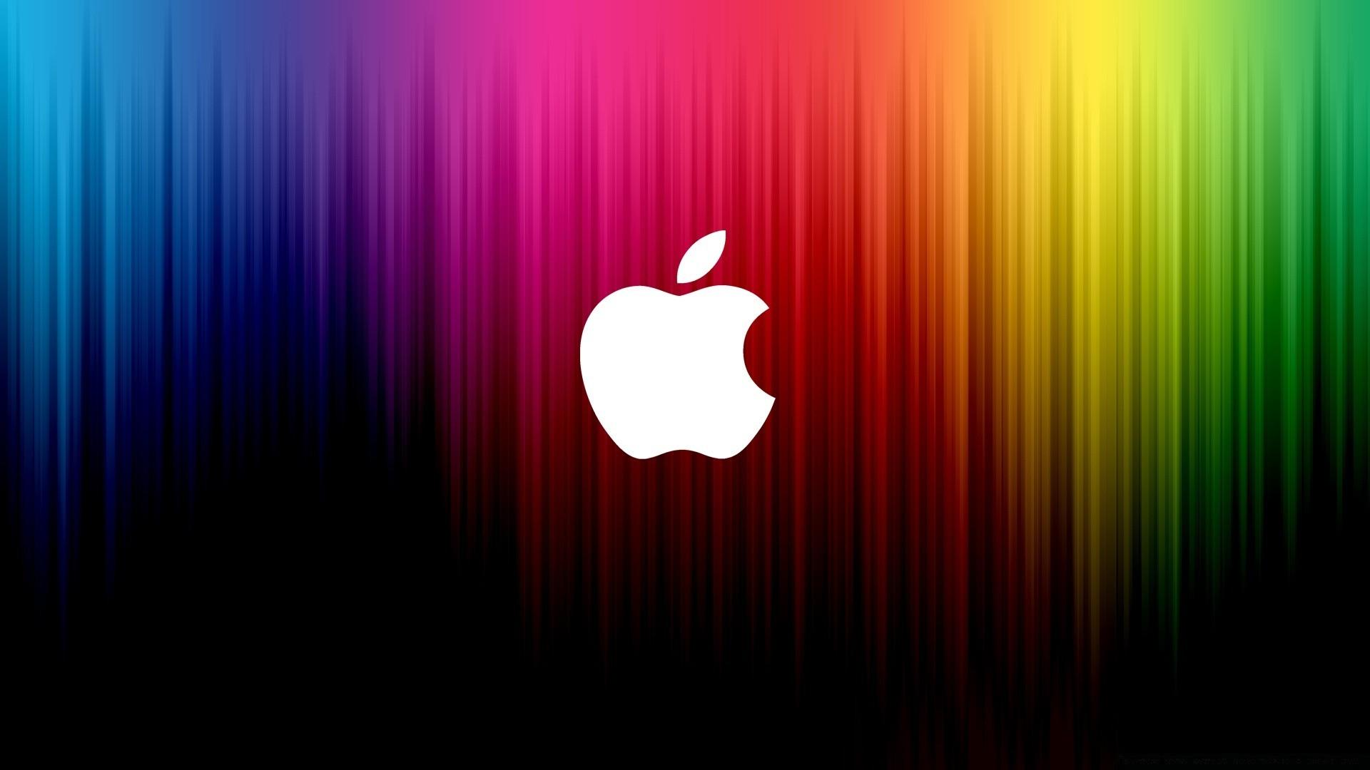 картинки яблоко айфона на рабочий стол опытная немолодая женщина