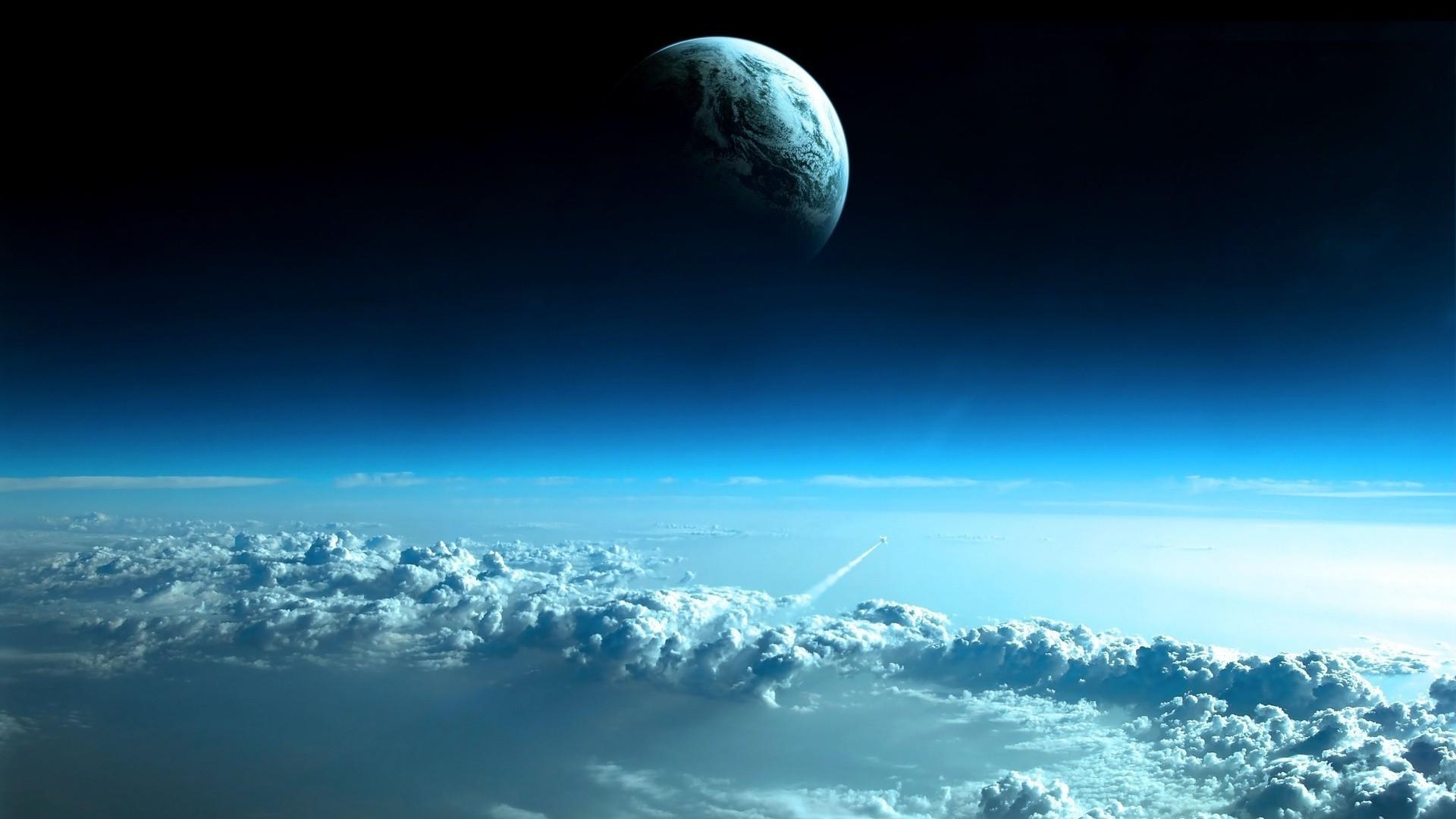Перепись в космических масштабах