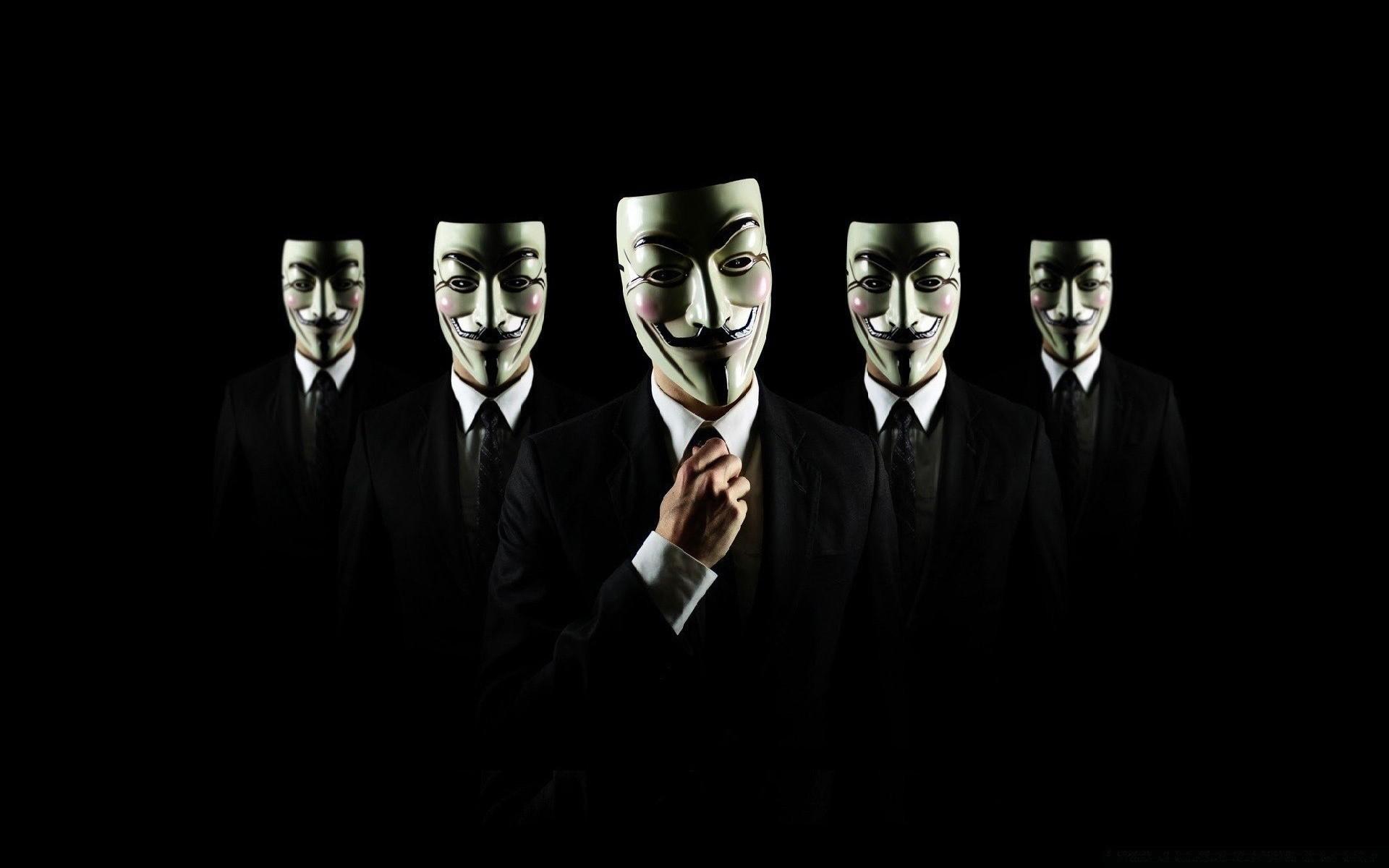 Ноорузом, картинки с надписью аноним