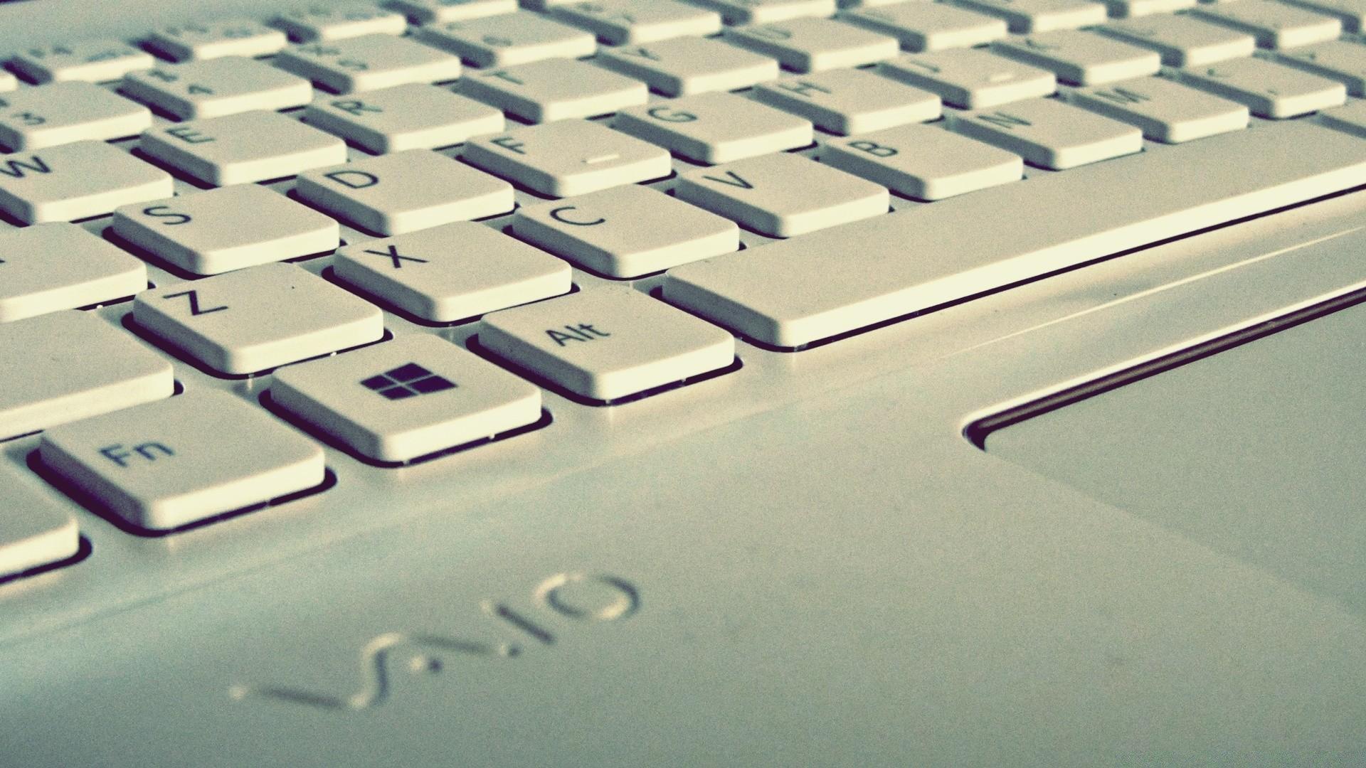 Скачать Обои На Клавиатуру