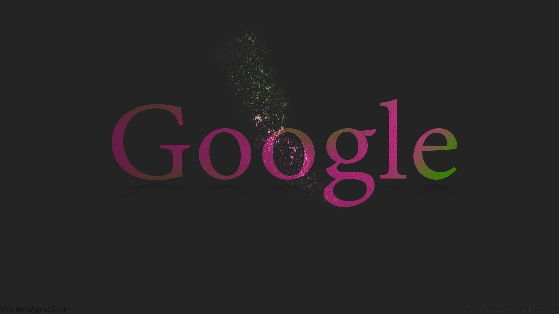 Google  № 2469947 загрузить