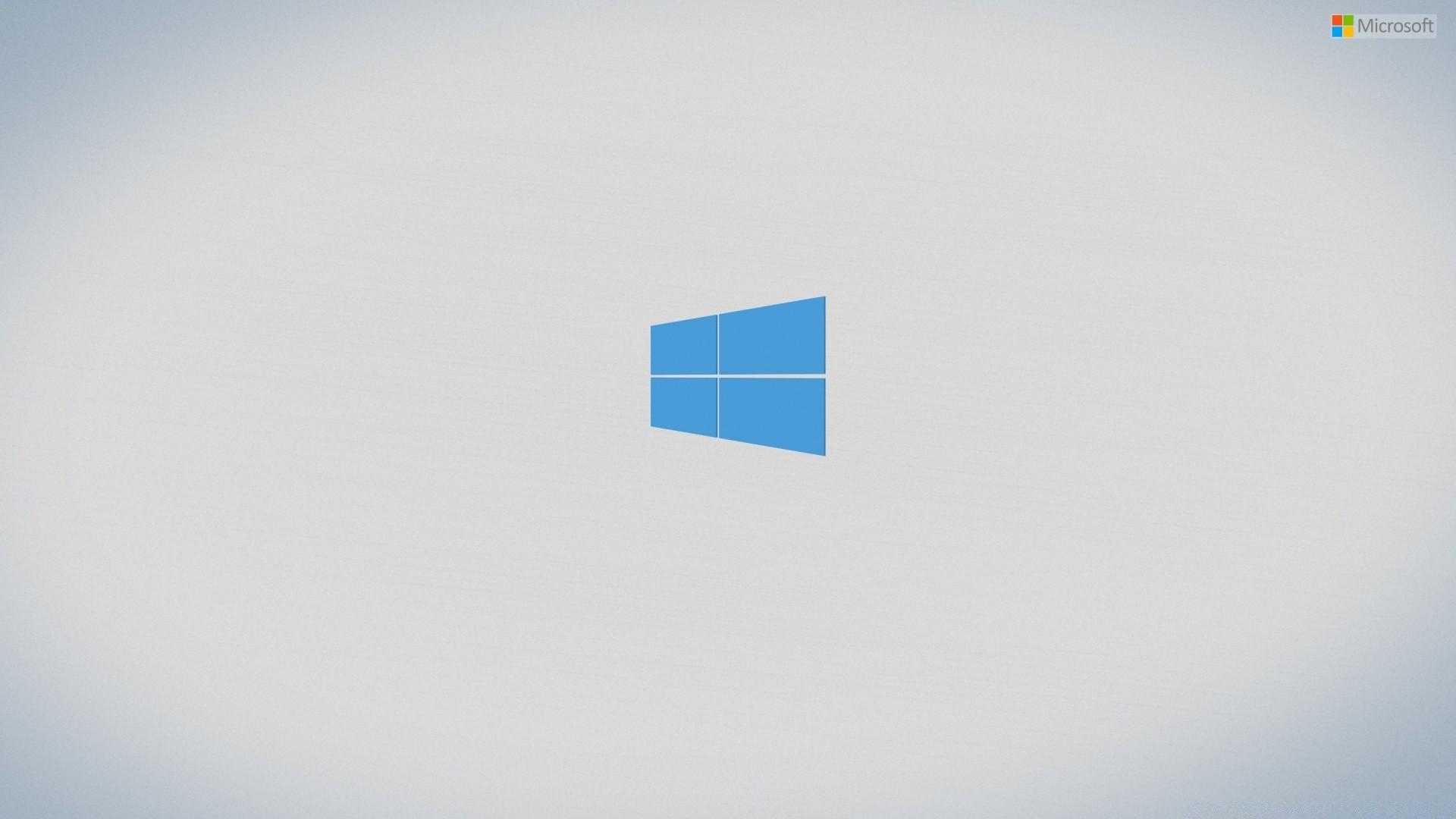 Обои microsoft, Windows8, windows. Windows foto 16