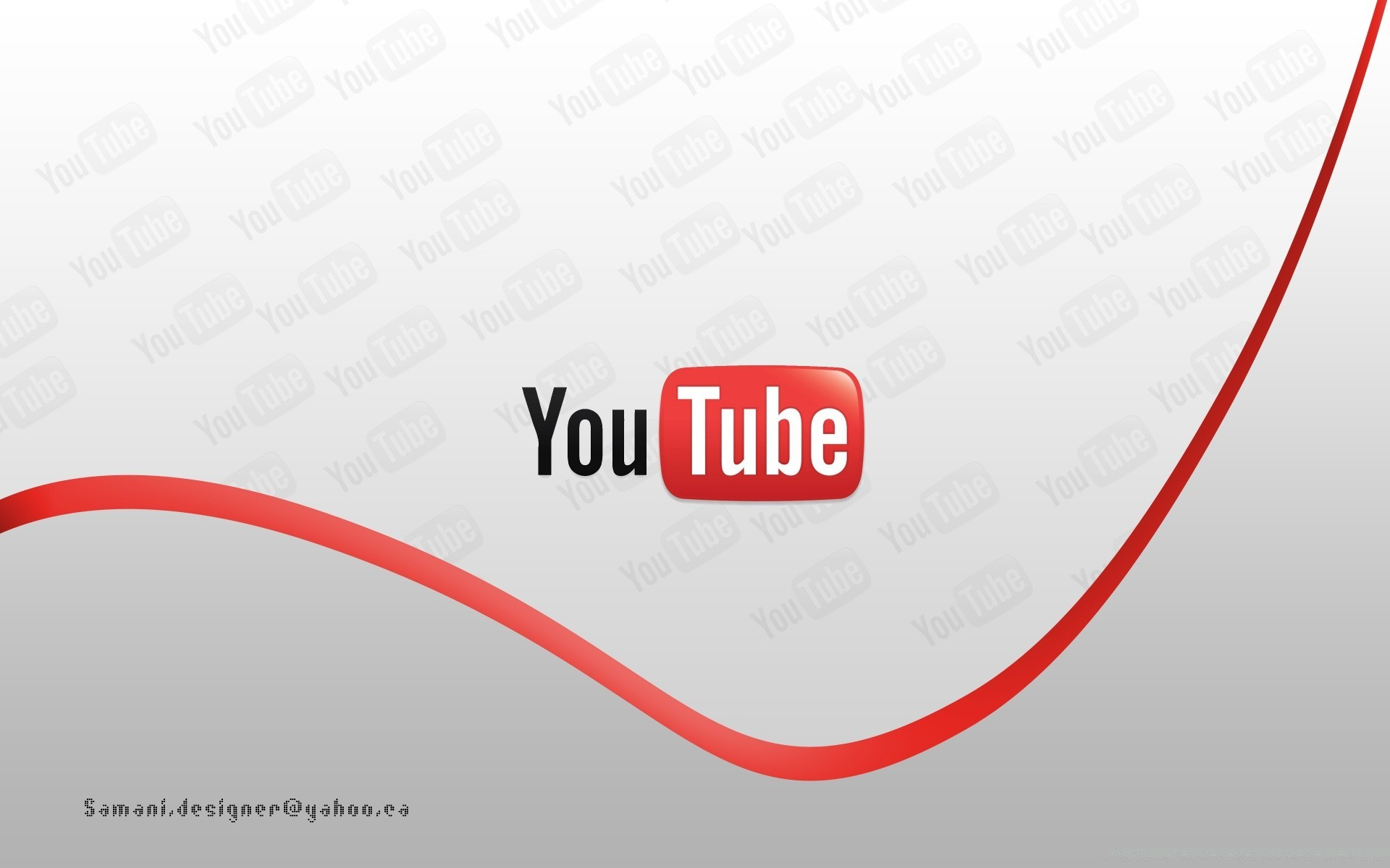 The walking dead 9 temporada online youtube