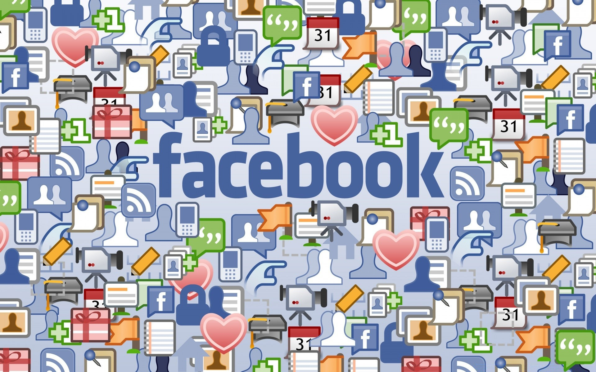 facebook is the worlds largest such network Japan's 'line' is the world's fastest-growing social network, recently having reached 50 million followers in just 399 days, and with stiff fees for businesses.