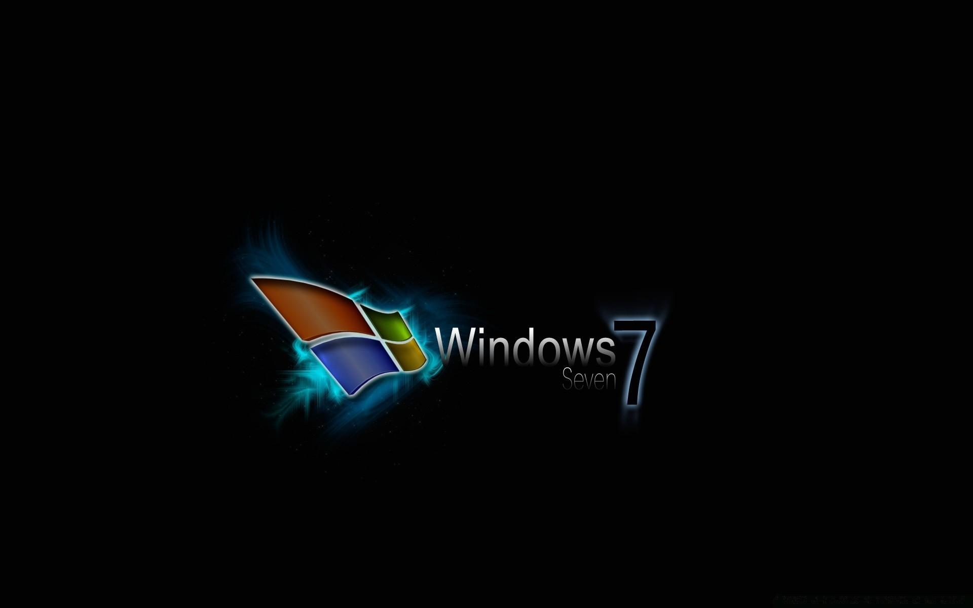 Windows Seven скачать