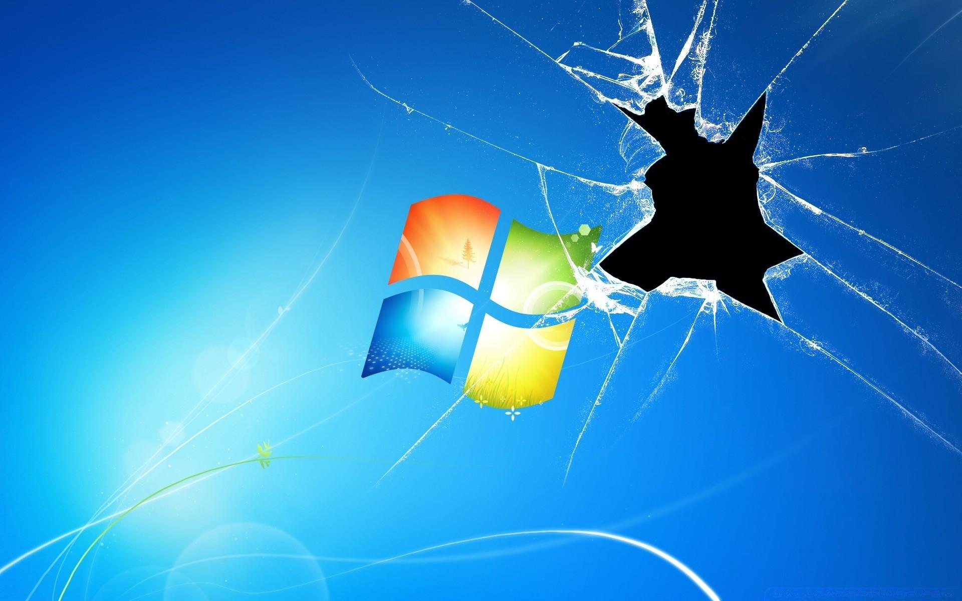 windows 10 скачать со встроенным кряком