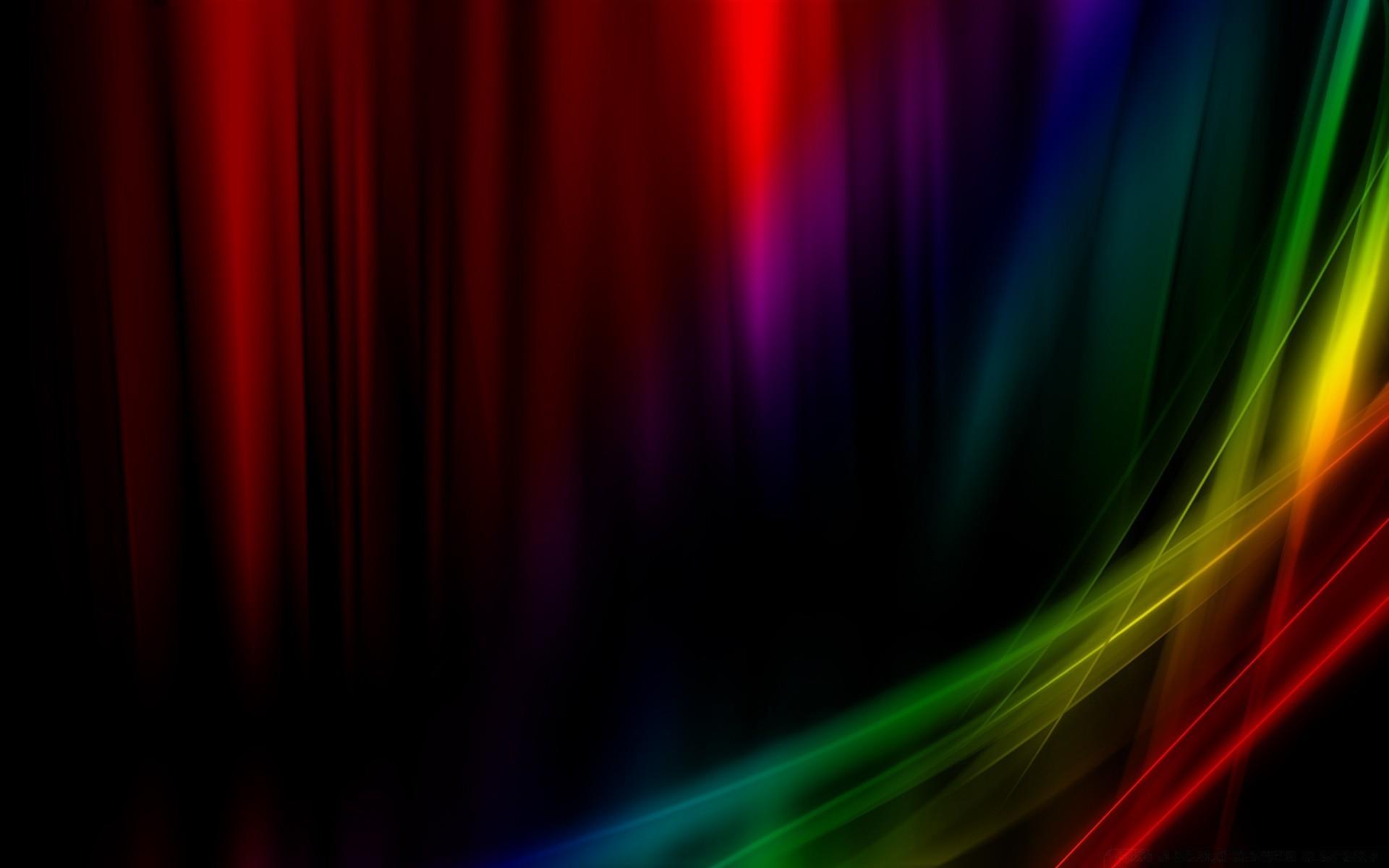 Black Rainbow загрузить