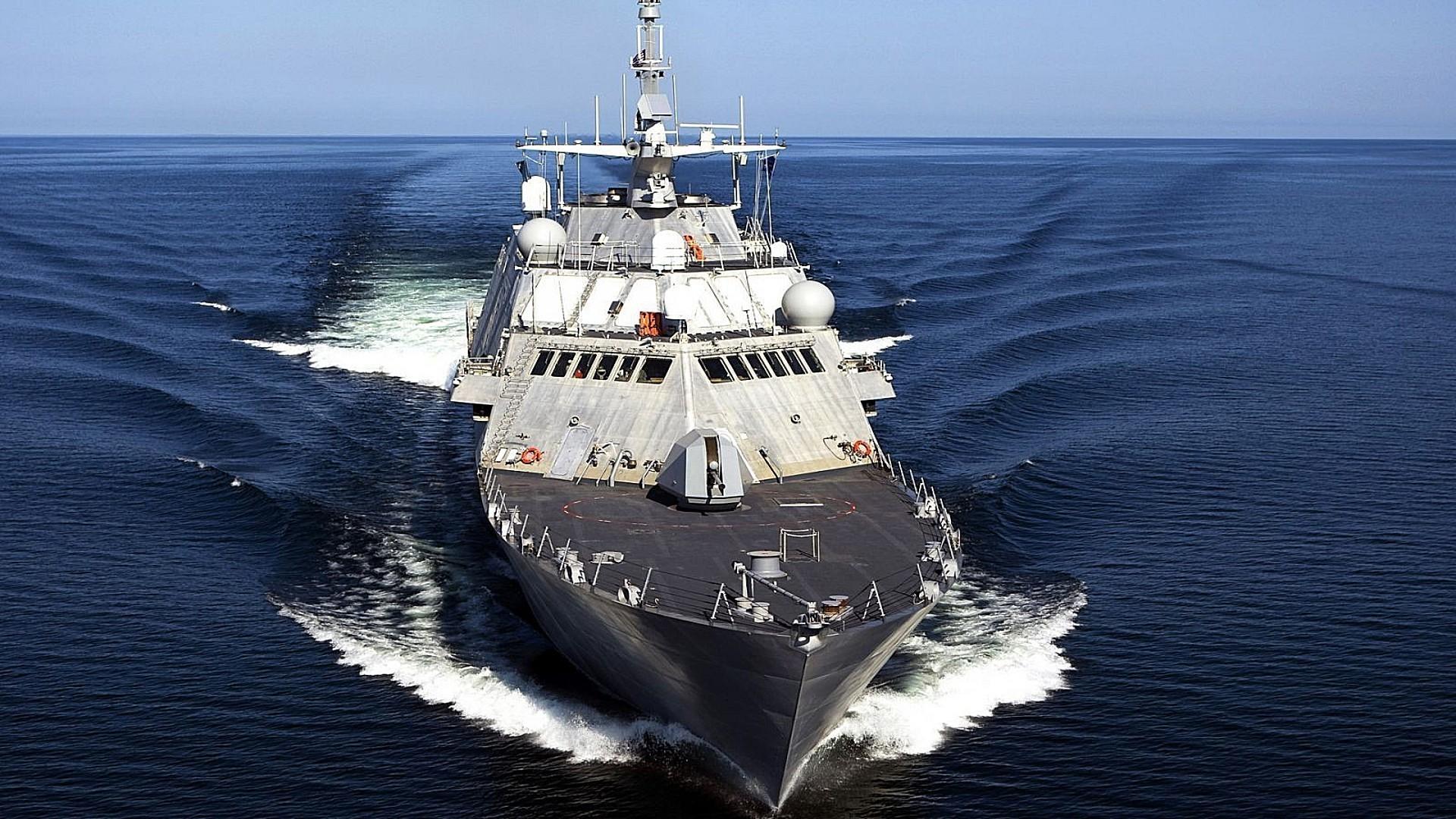 Картинки военных кораблей, безопасность