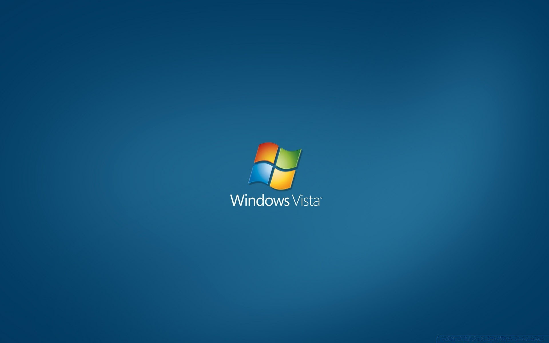 Windows Vista Aero 32