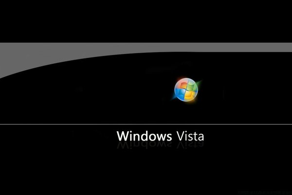 Windows Vista Aero 37