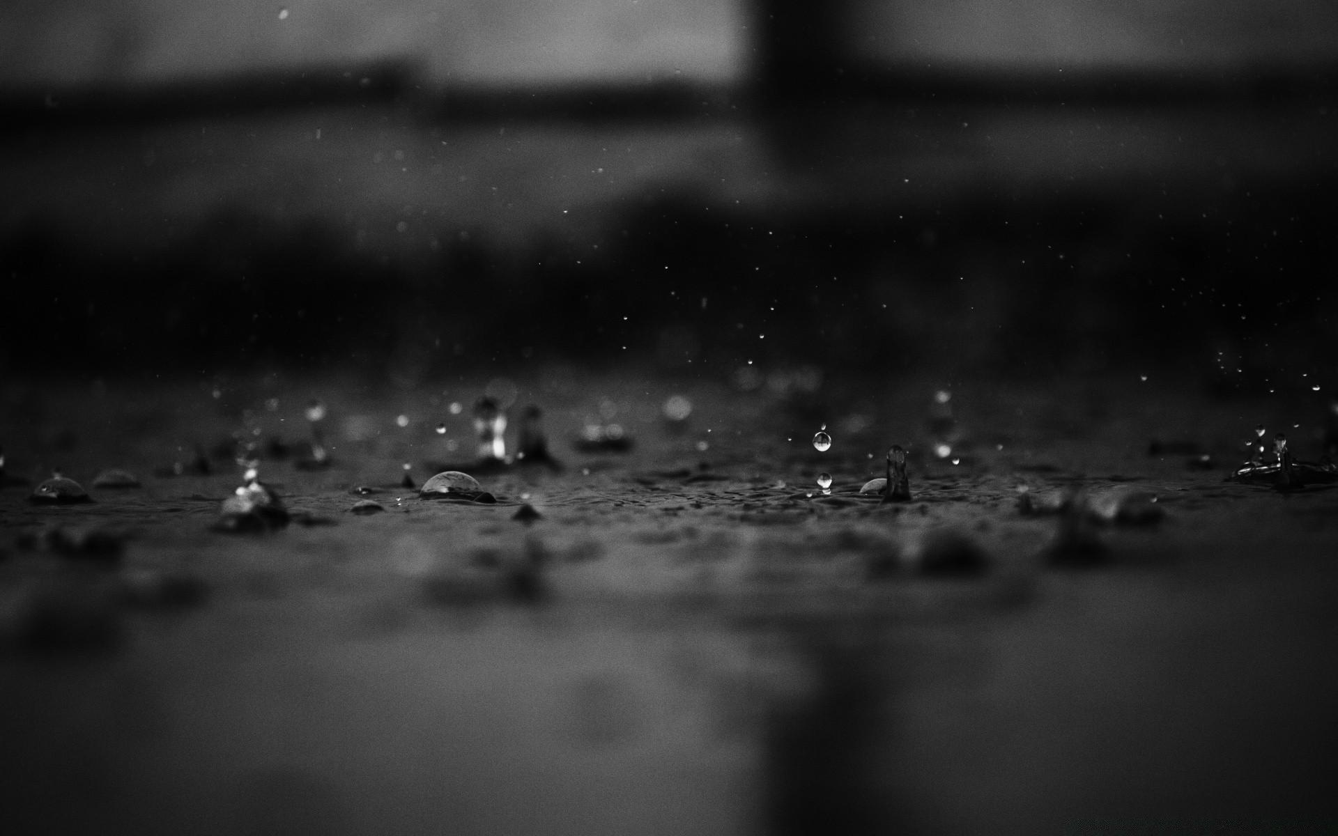 помимо вещей, фото рабочего стола грусть дождь нанесенные