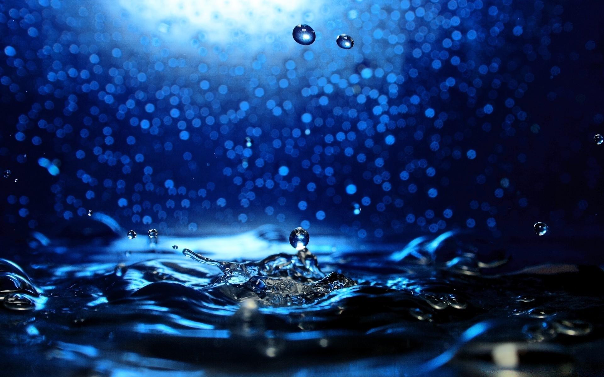 любая известность картинки на телефон живая вода каких-то