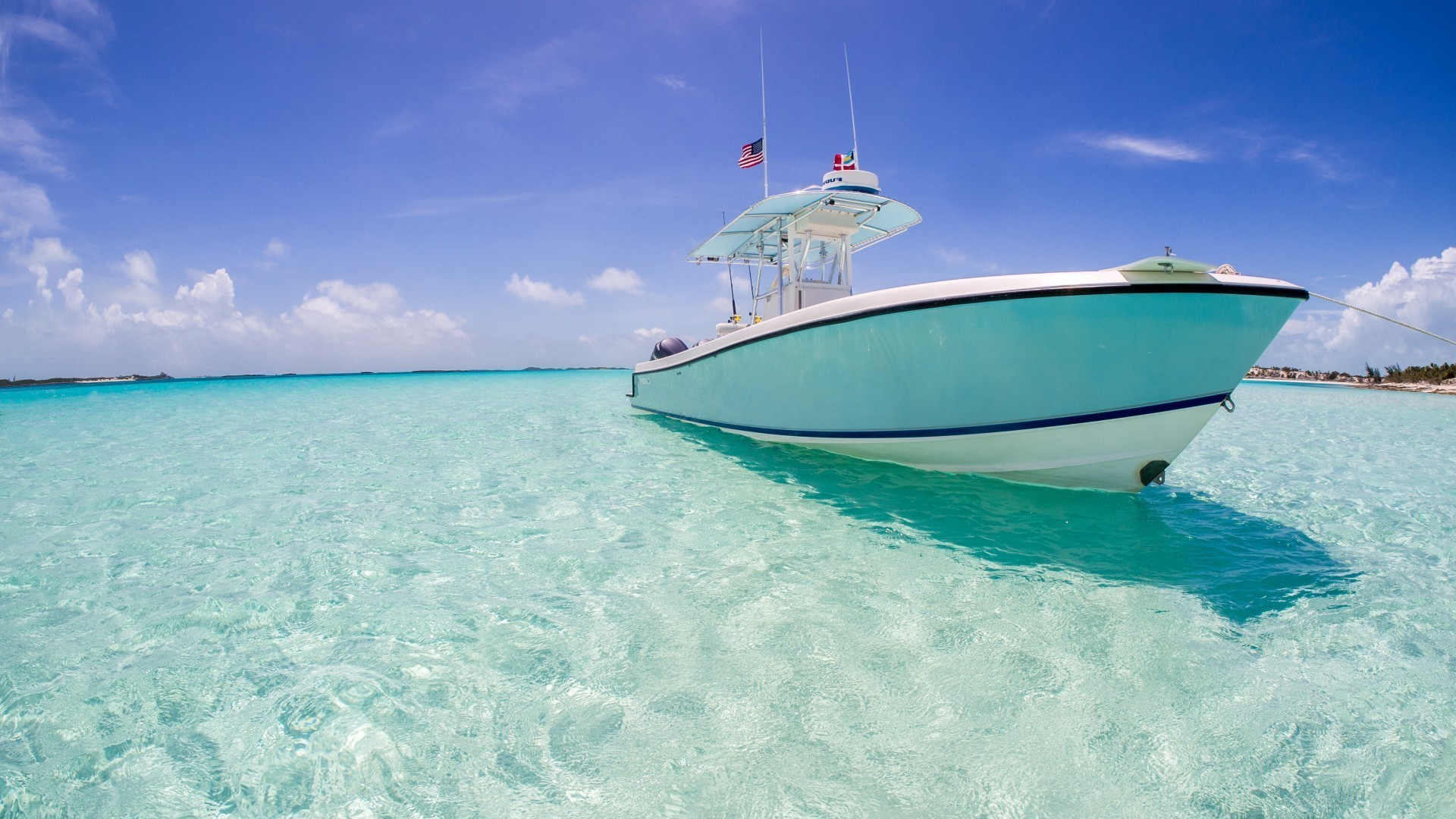 New Providence Island, Bahamas  № 1471759 загрузить