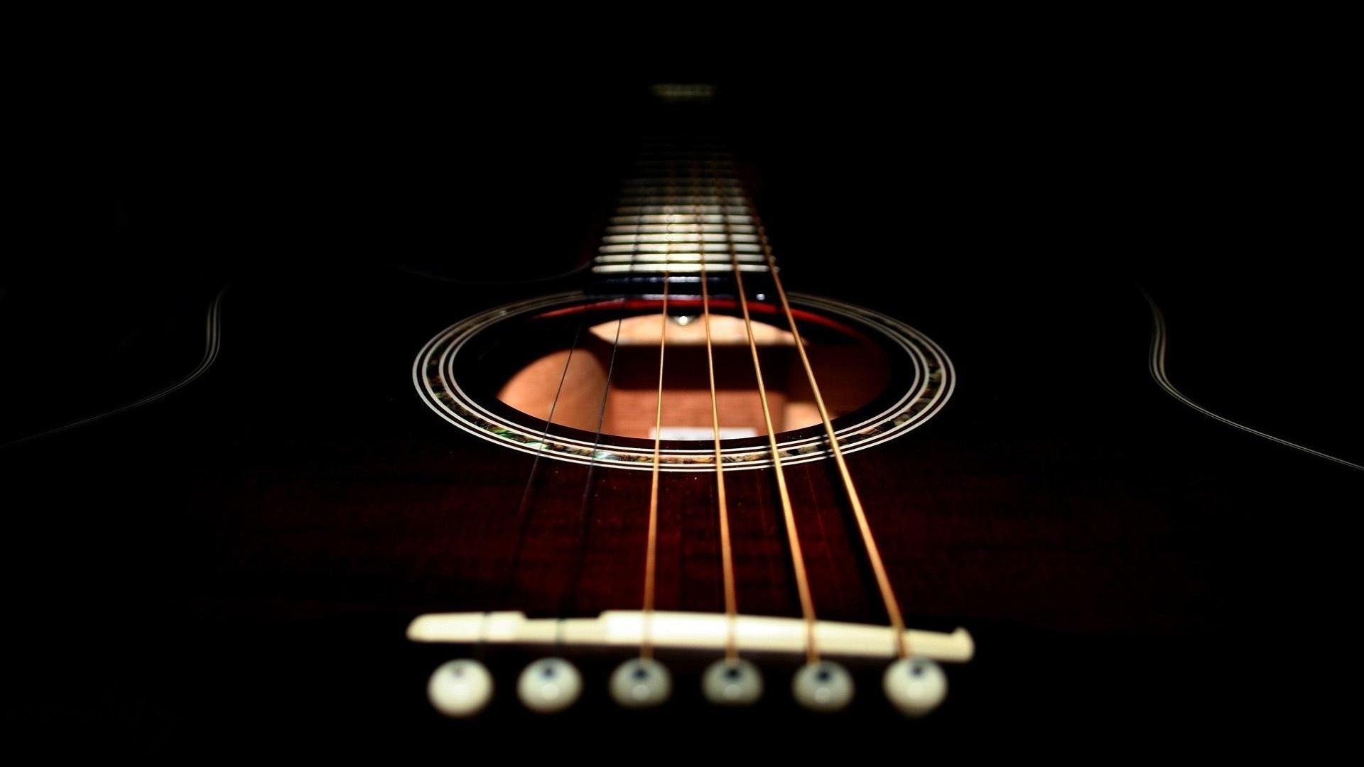 струны гитара акустика без регистрации