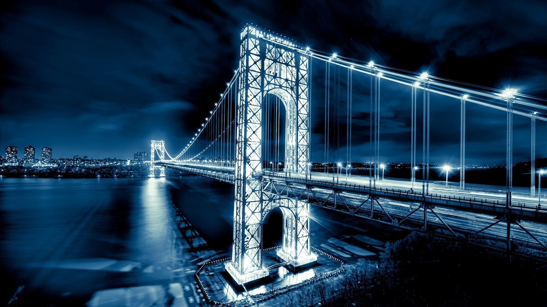 картинки на телефон мосты этом разделе