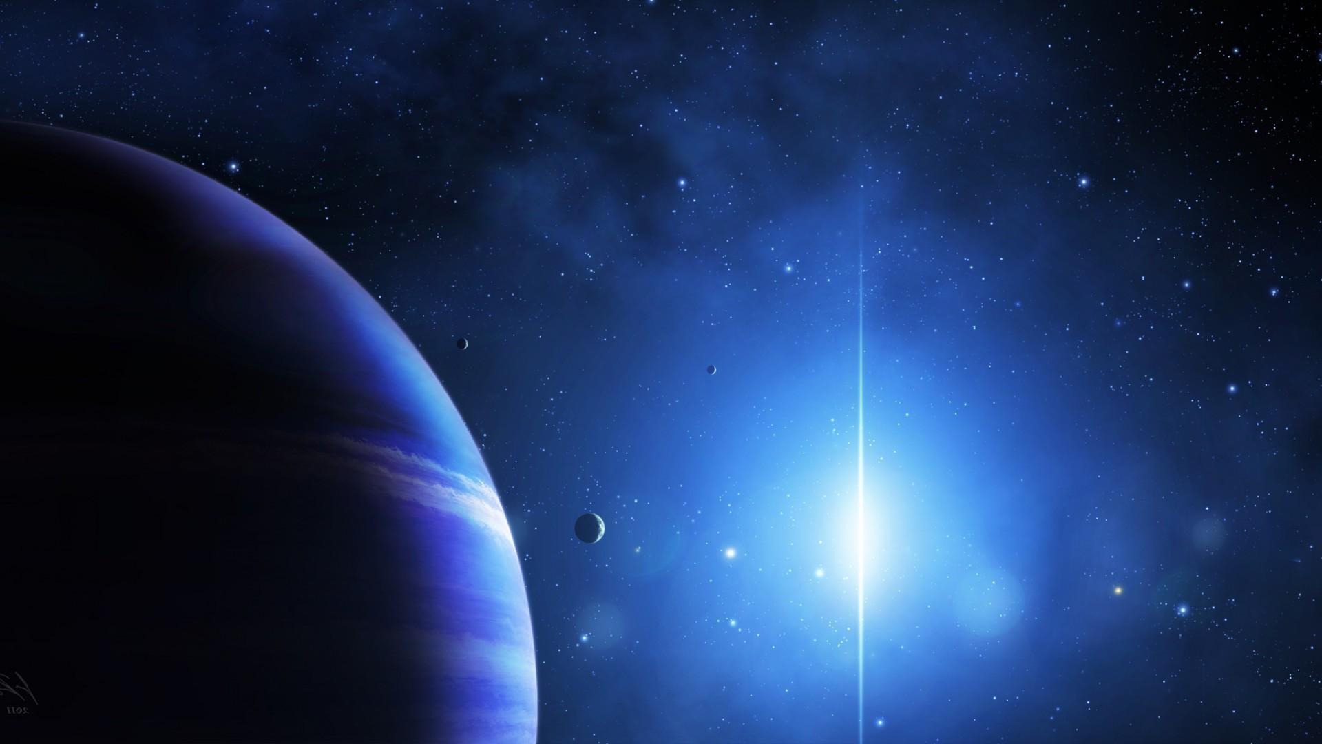 Космические корабли обои для рабочего стола