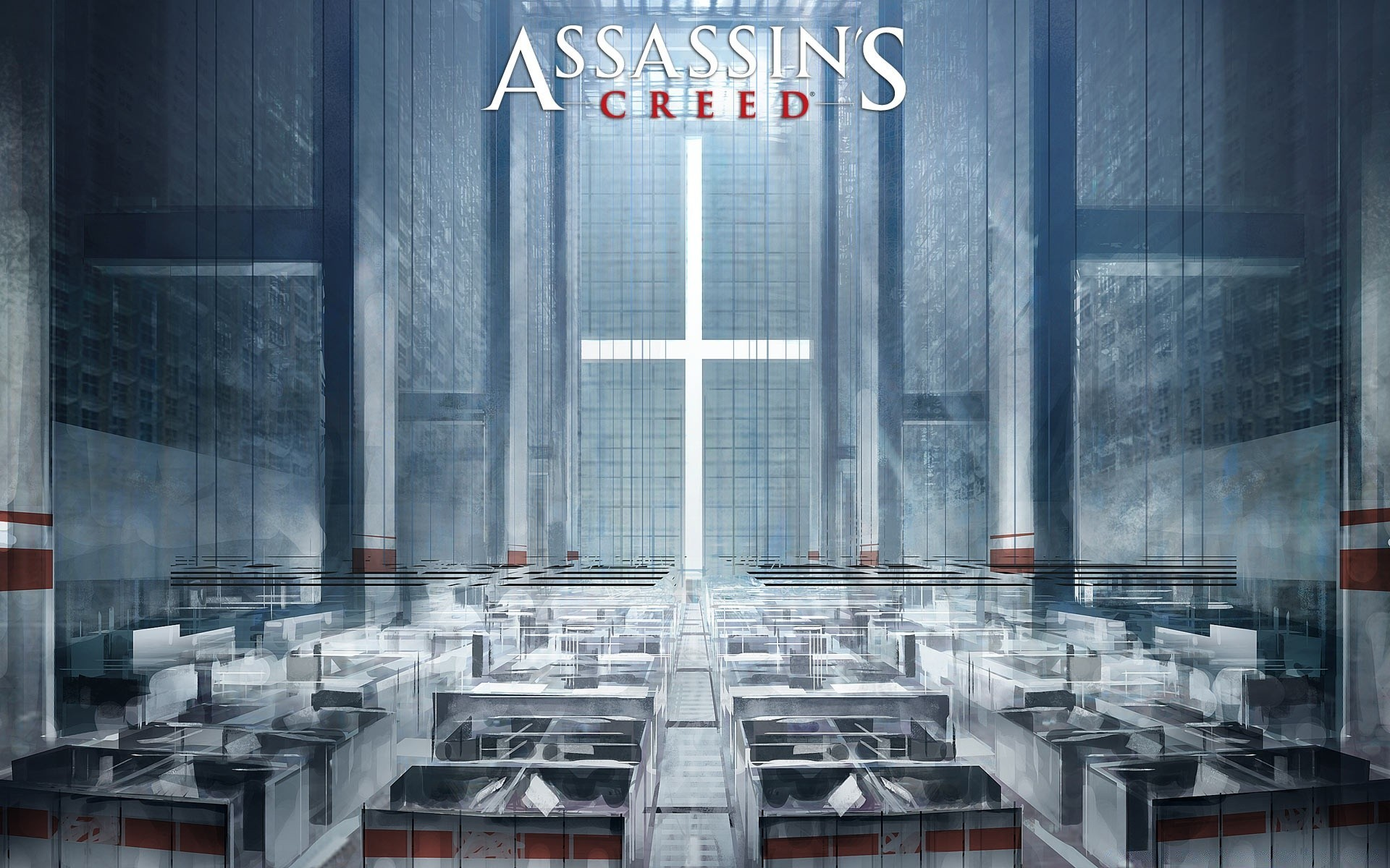 Assassin 's Creed Братство