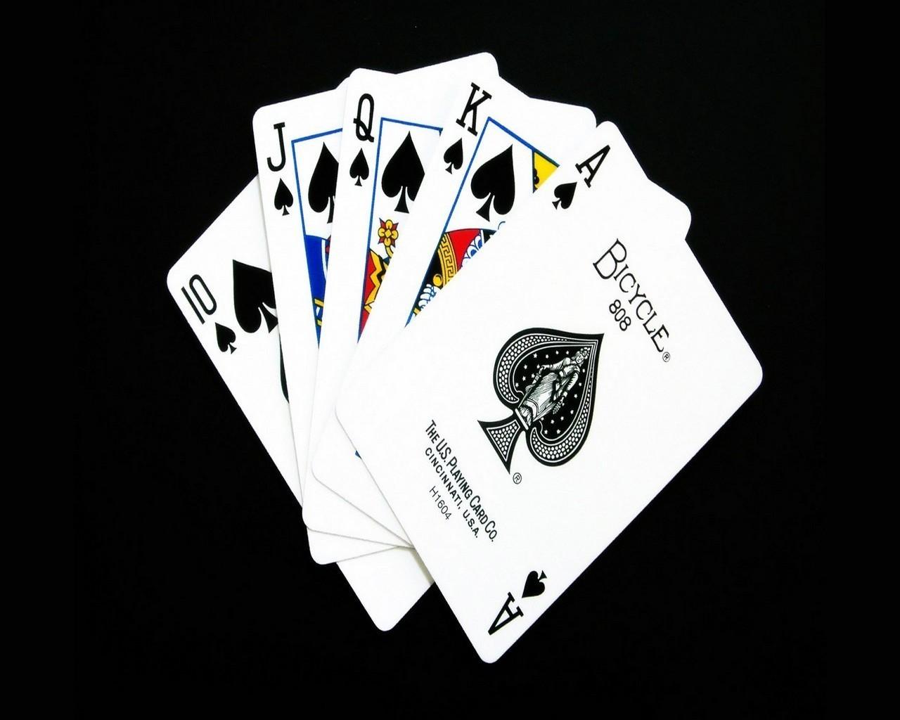 Гранд казино для телефона