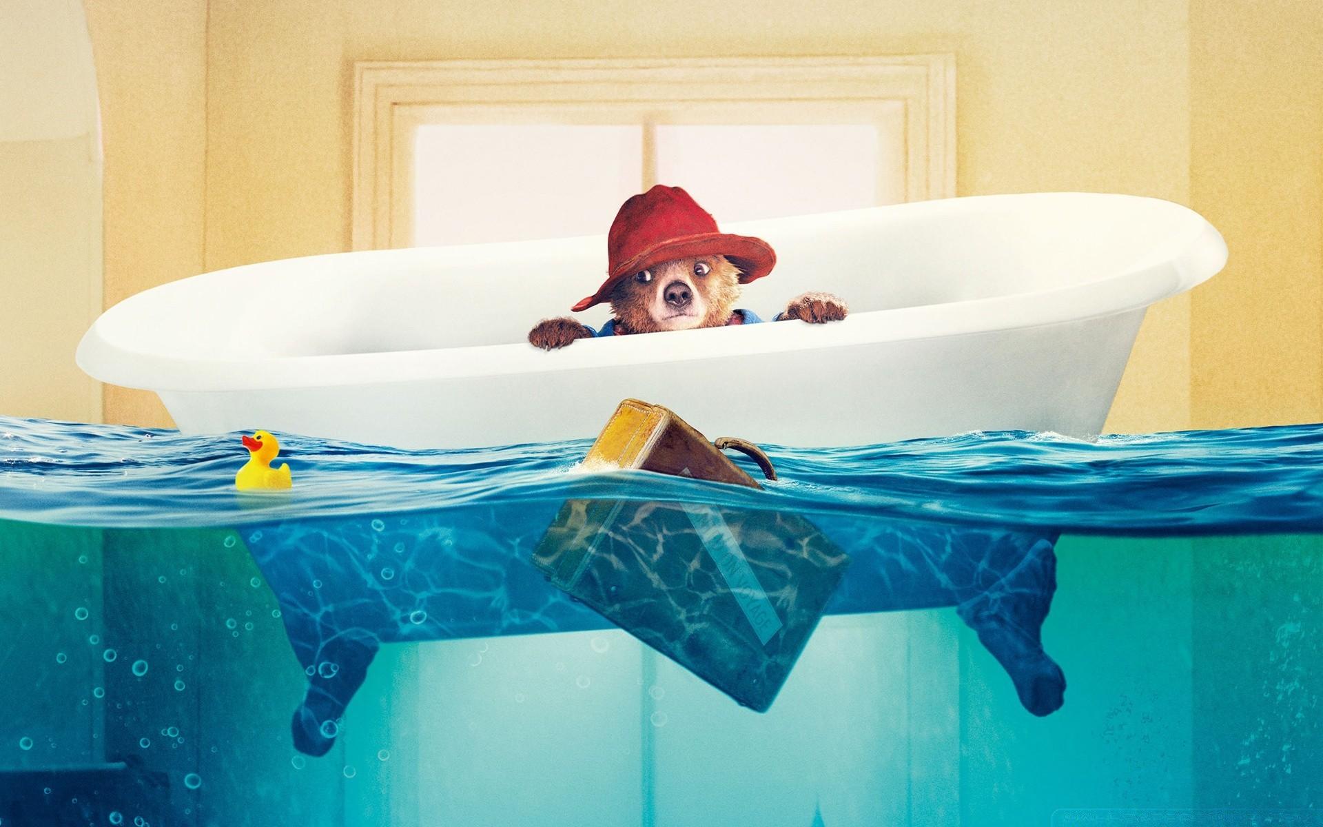 Заполнить открытку, прикольные картинки в ванну
