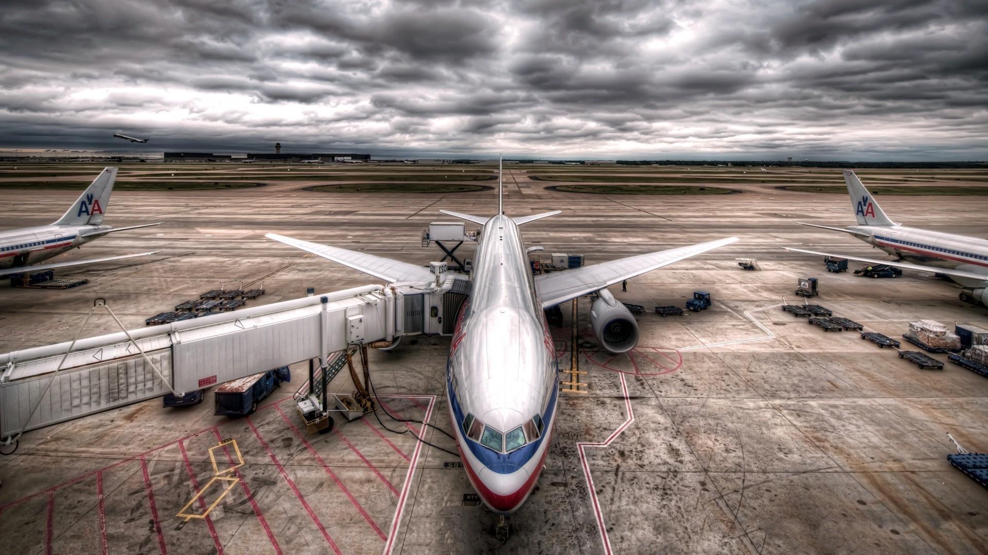 Freelance авиация удаленная работа в москве вакансии без опыта
