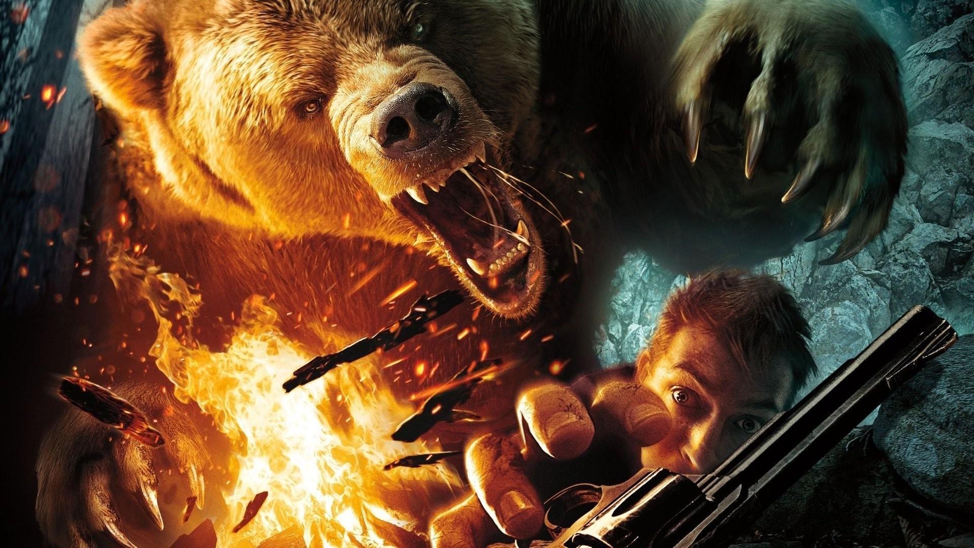 обои для рабочего стола россия медведь для рабочего стола № 206533 без смс