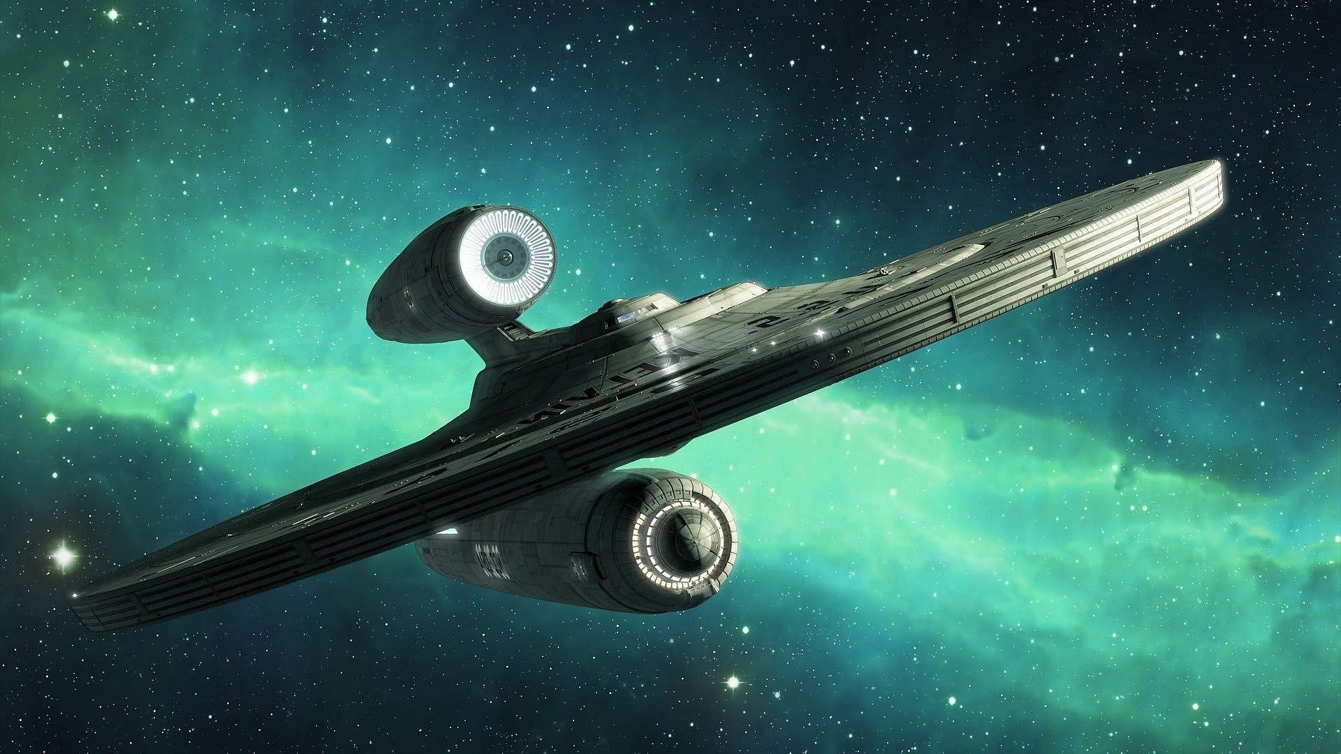 учетом картинка с разными космическими кораблями ответ вам