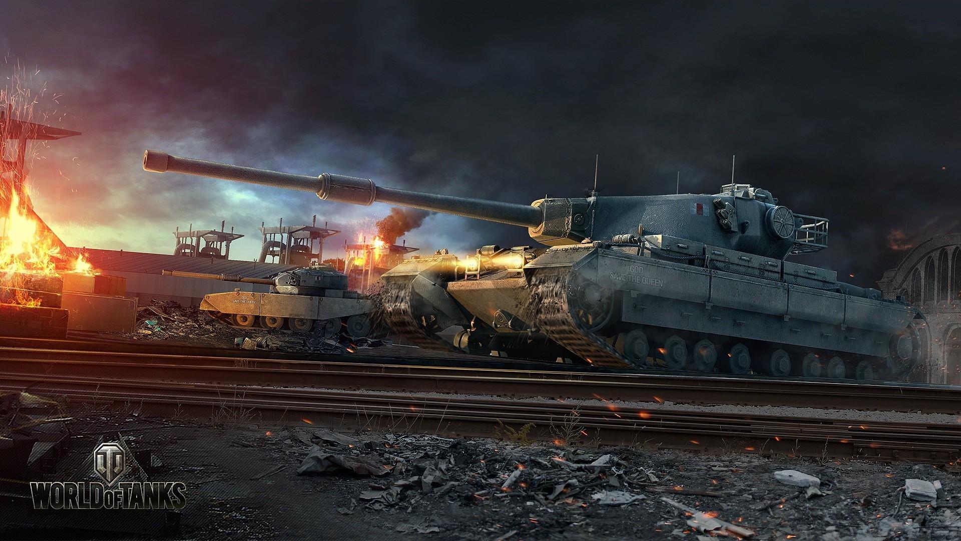 Обои дым, World of tanks. Игры foto 19