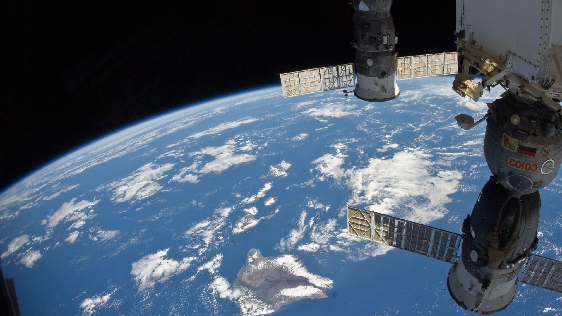 трансляция со спутника онлайн луна странице
