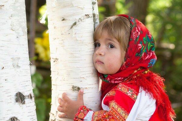 Картинки по запросу картинки діти і природа