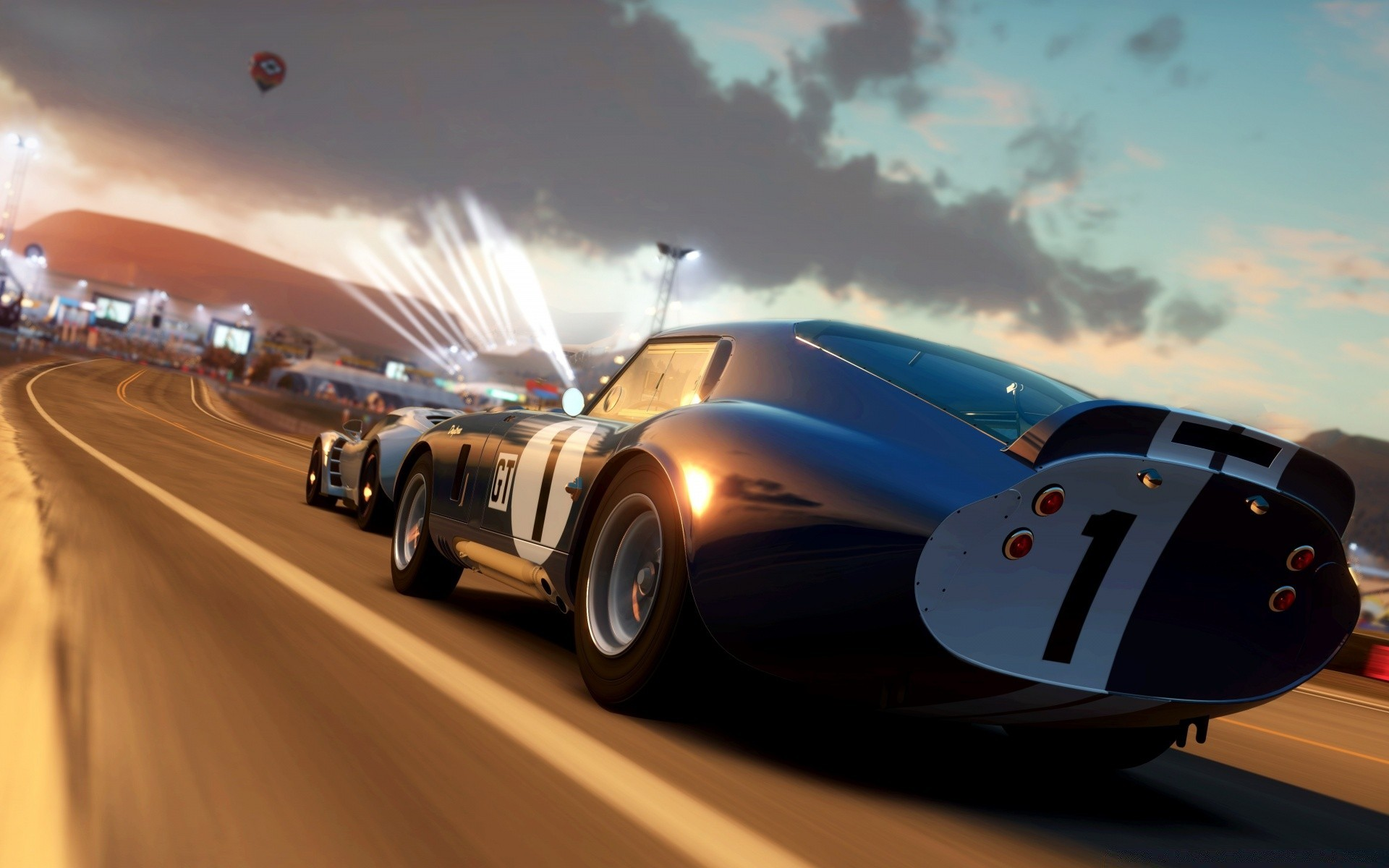 Forza 4 online gratis