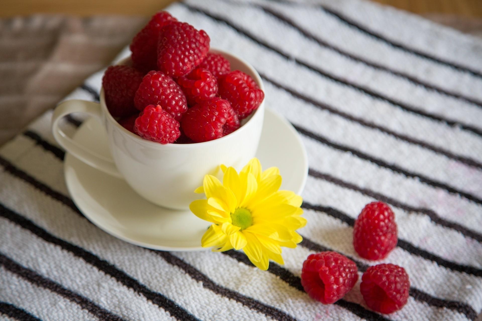 доброе утро нежные картинки с фруктами мужчин очень распространено