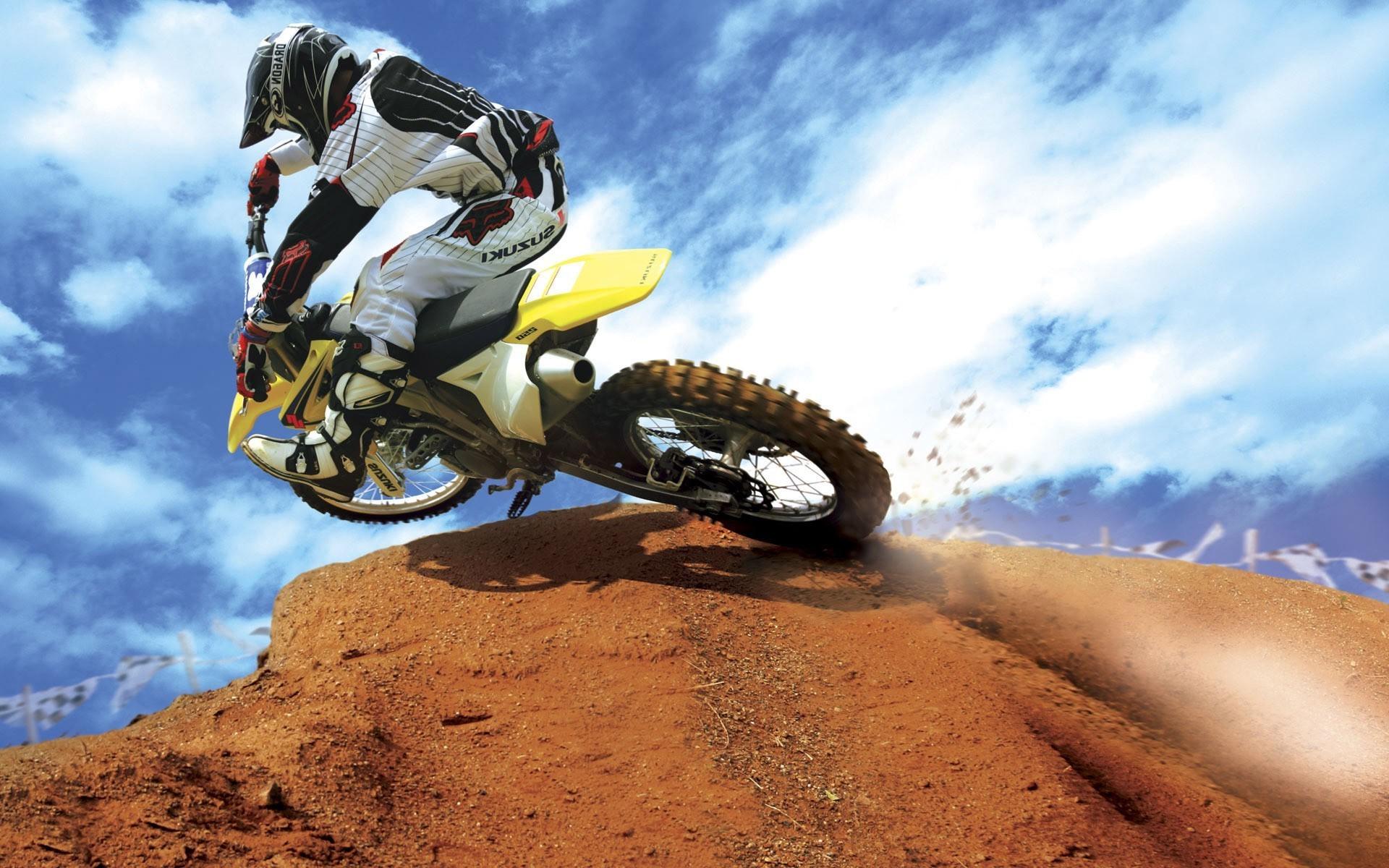 спортивный мотоцикл спорт sports motorcycle скачать