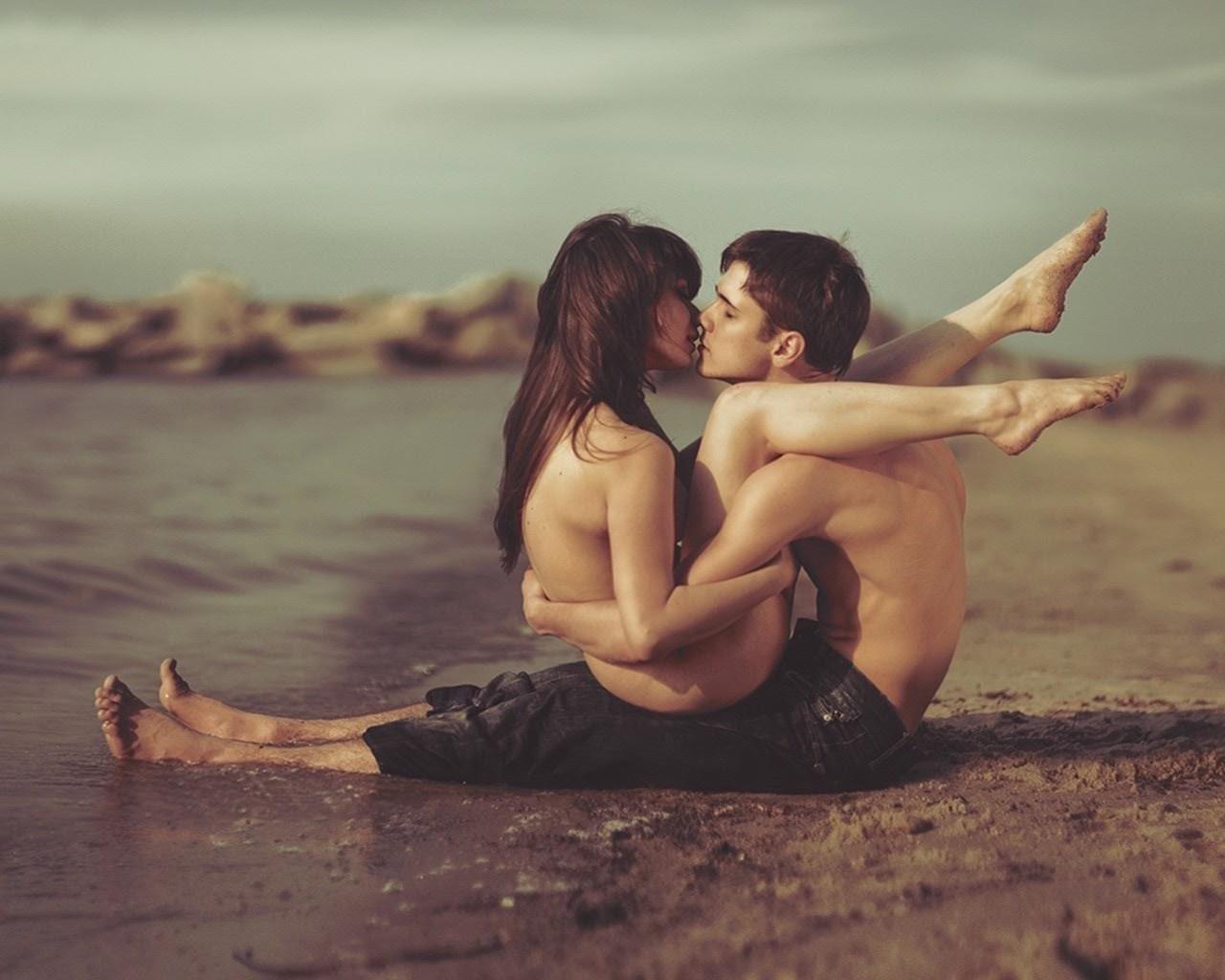foto-zrelie-seks-golie