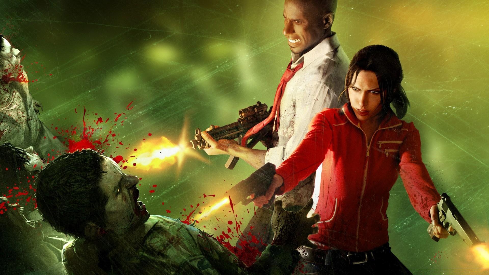 Dying Light sur PlayStation 4 Liste de jeux Xbox 360 Wikipdia Gameloft Video Game Developer Worldwide