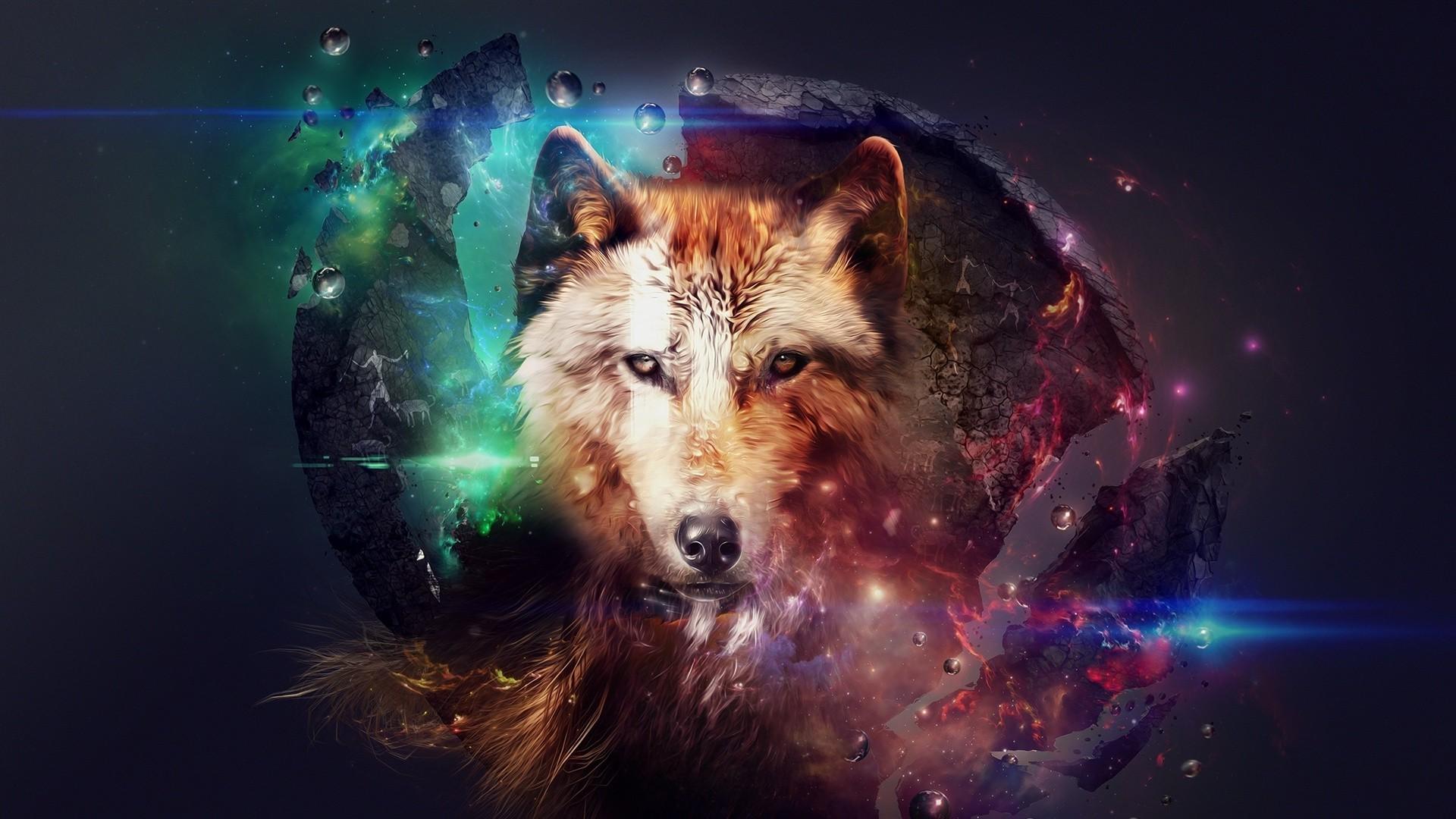 Фото волки фразы 85 фото  photo99pxru