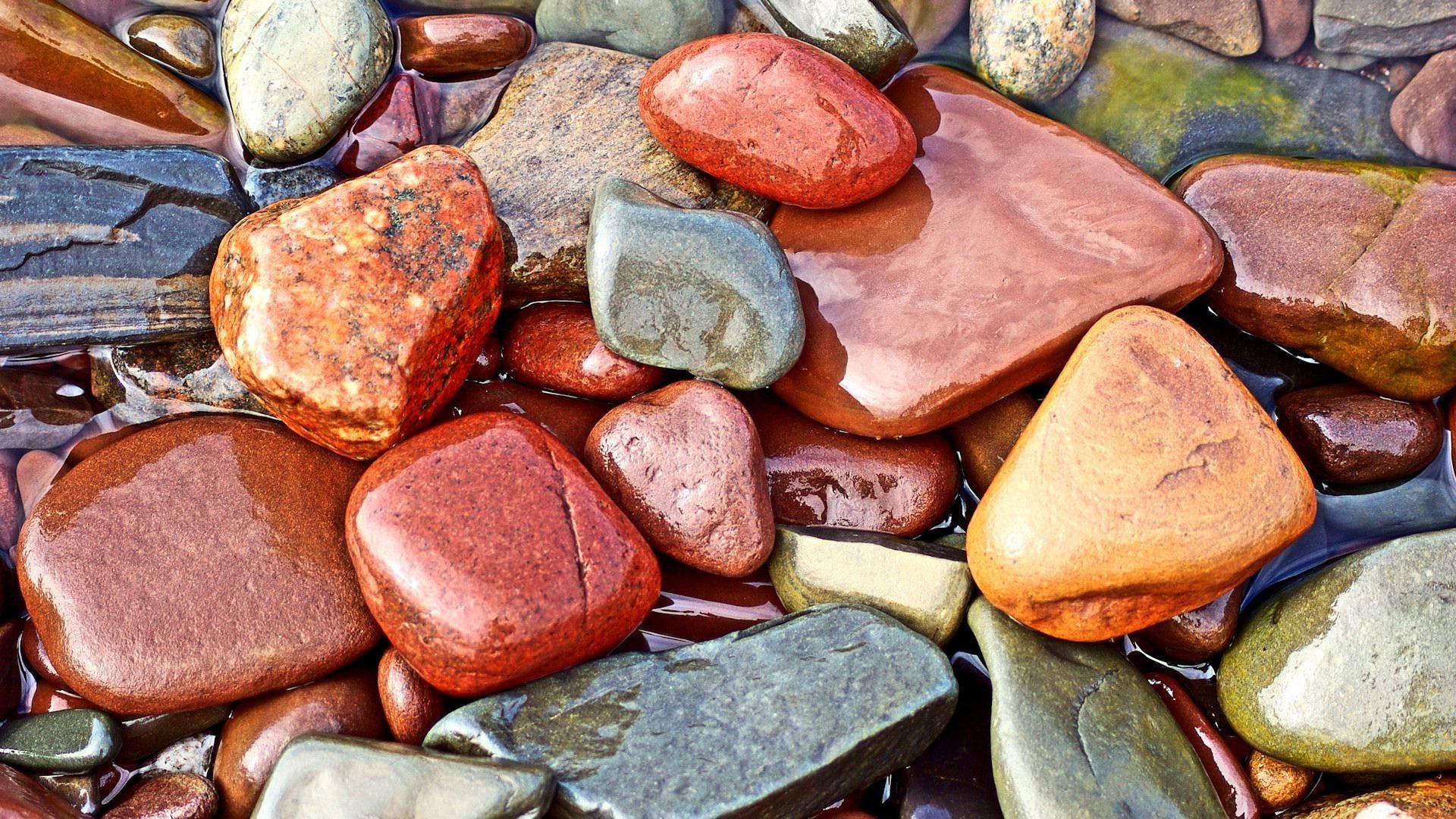 Гладкие камни  № 1383784 без смс