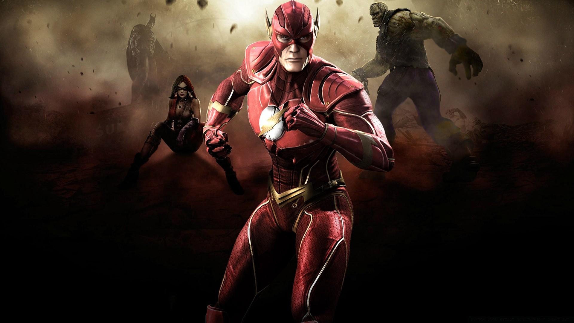 Download giochi flash