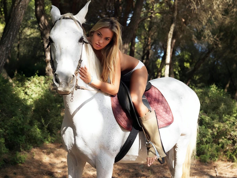 бабы с лошадиными хуями № 810794 бесплатно